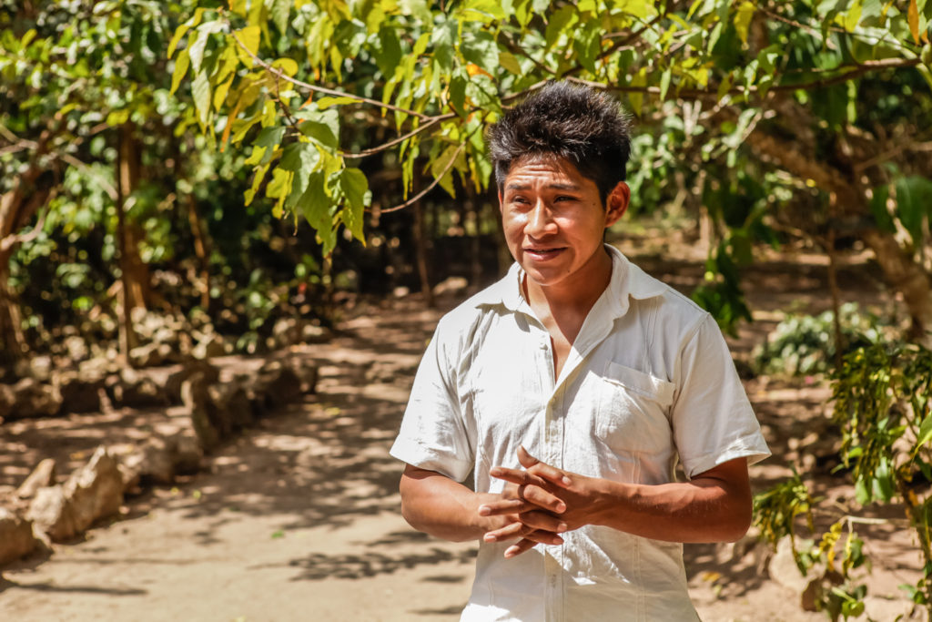 punta-laguna-commuanuté-maya-guide