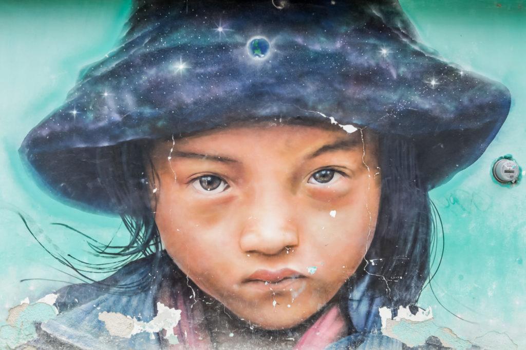 street-art-holbox-mexique