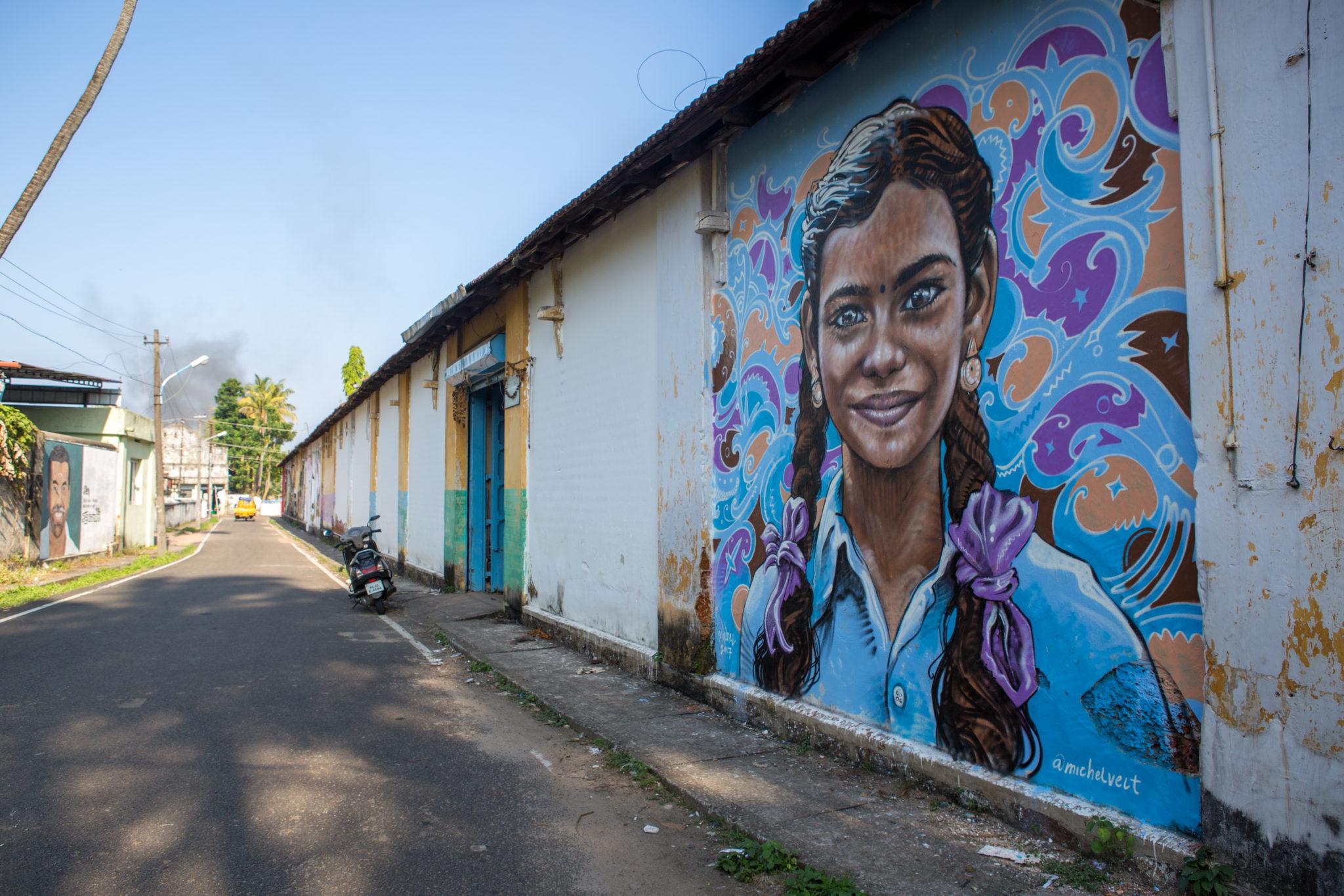 streetart-cochin-inde-visite-city-kerala