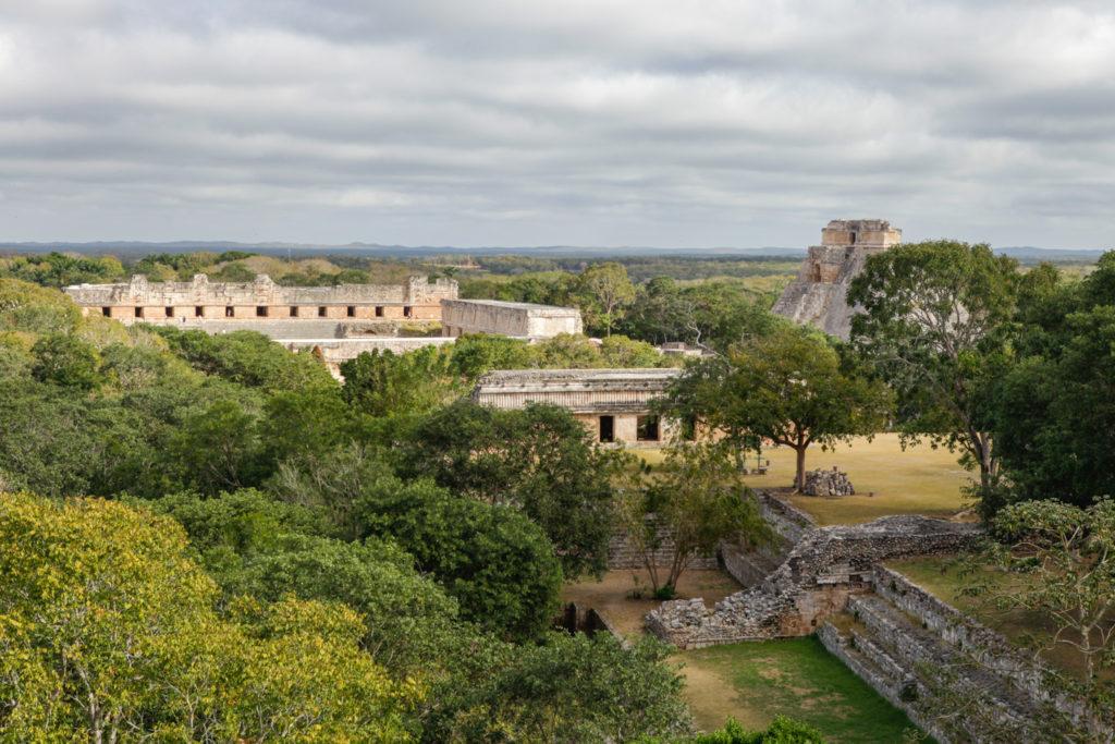 uxmal-yucatan-mexique-ruines-mayas