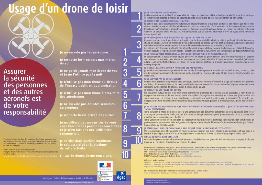 regles-drone-loisir