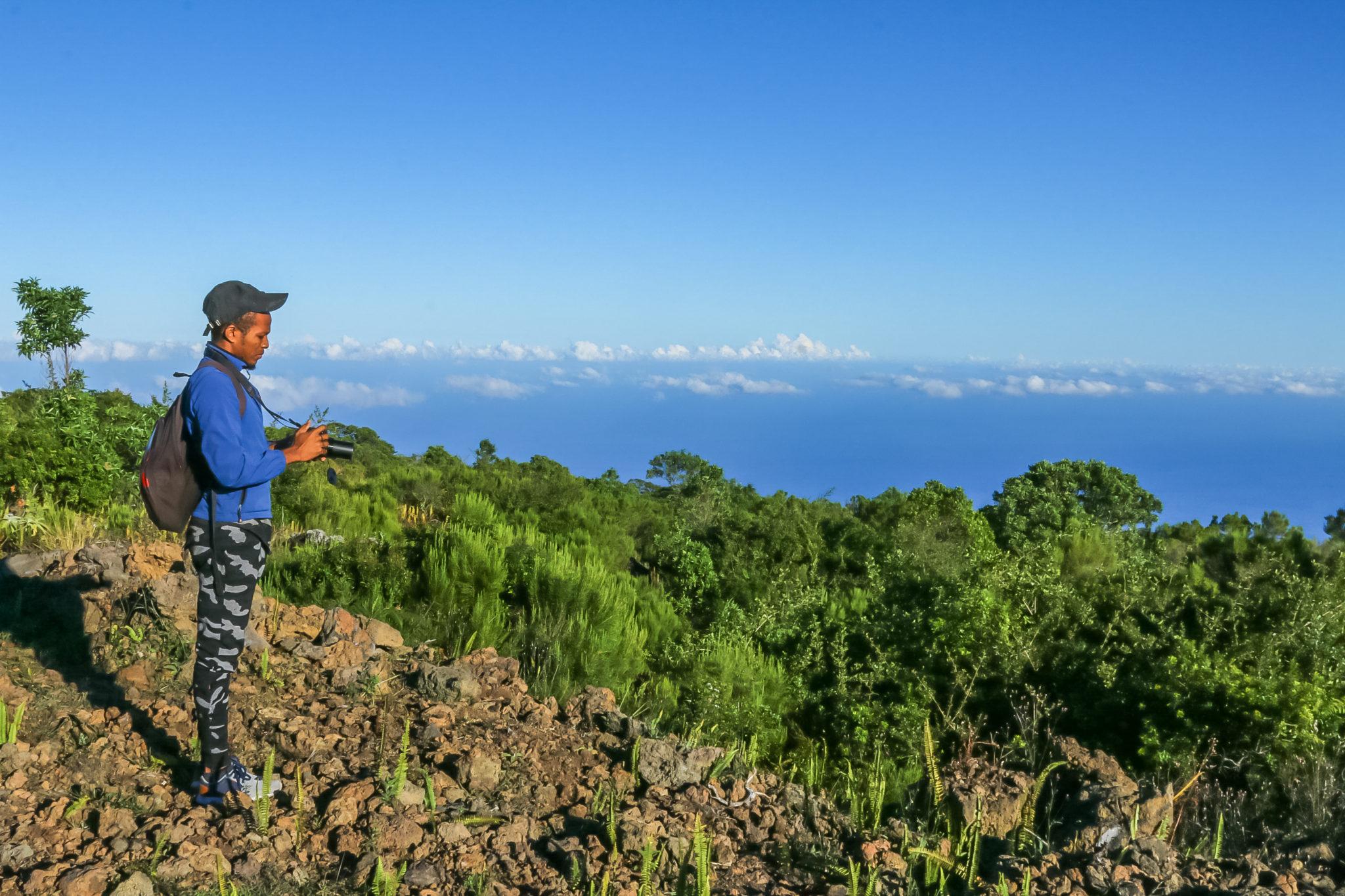 Volcan-karthala-comores-nature-voyage