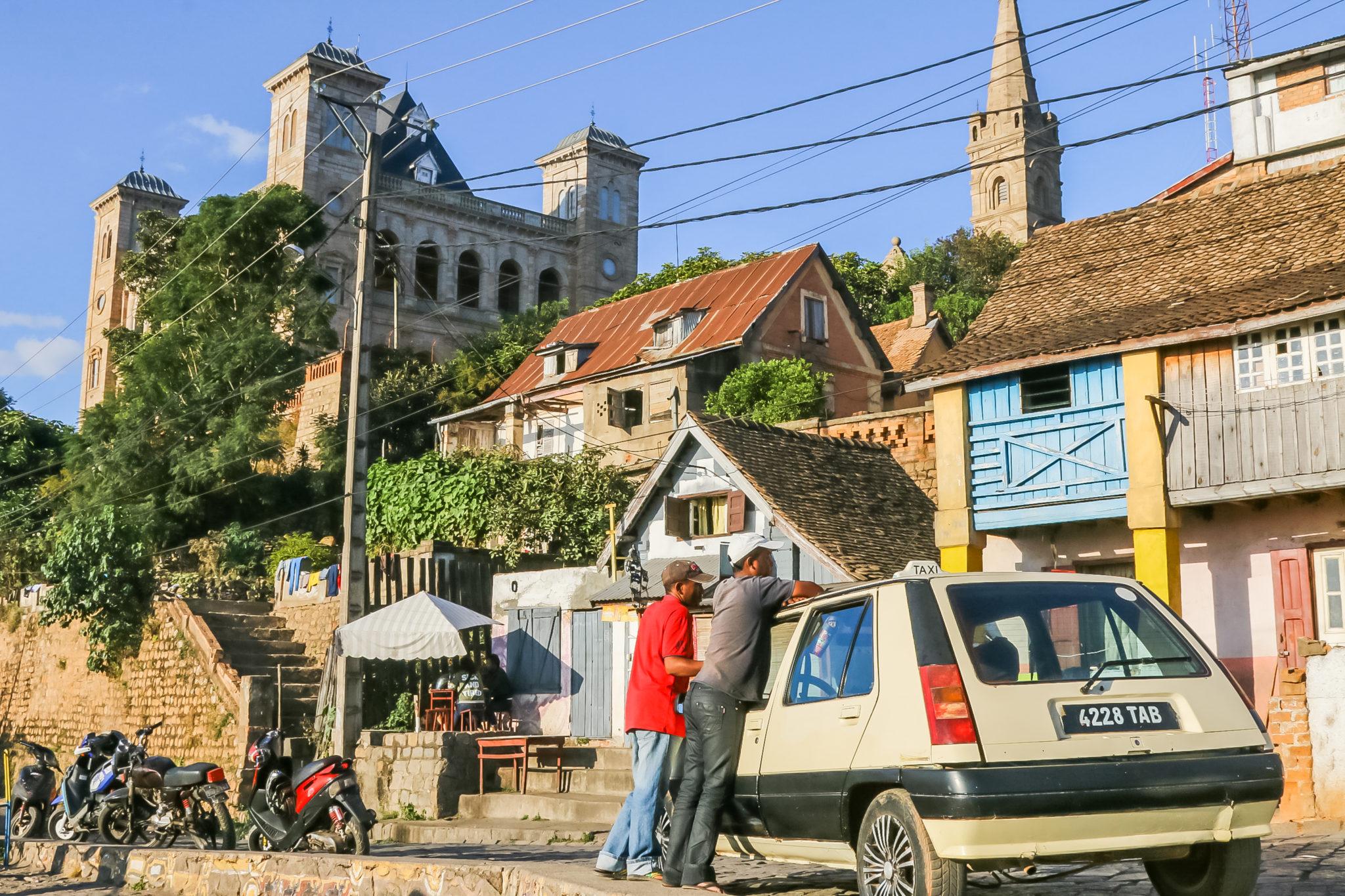 tana-madagascar-voyage-antananarivo-ile