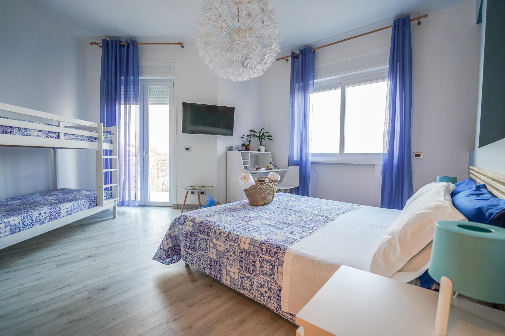 Agrigente-sicile-italie-hotel-dormir