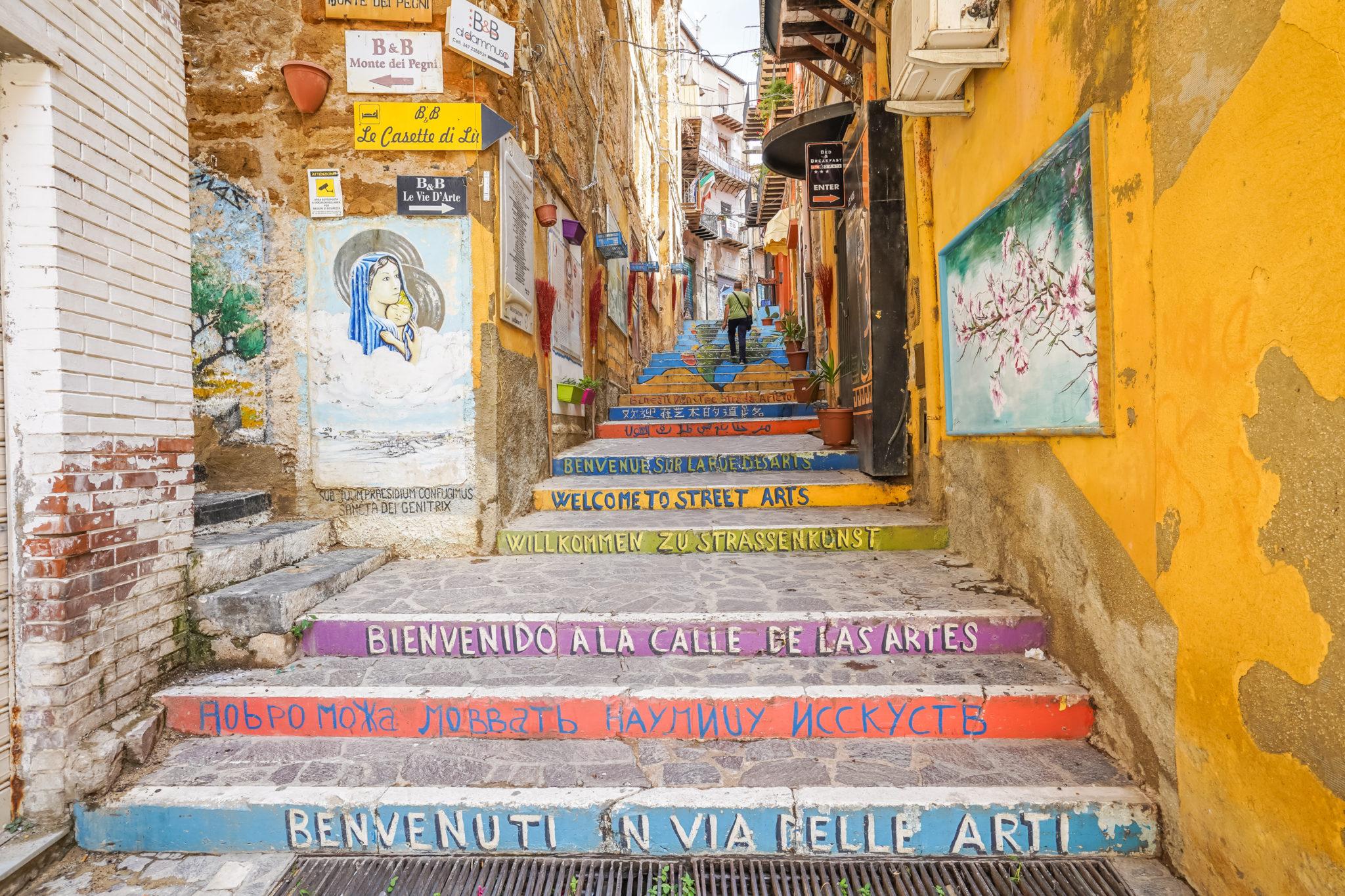 Agrigente-sicile-italie-visite-ville-centre