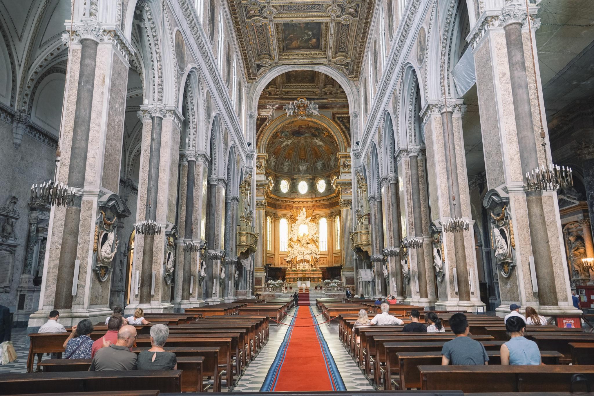 Naples-visite-city-guide-duomo
