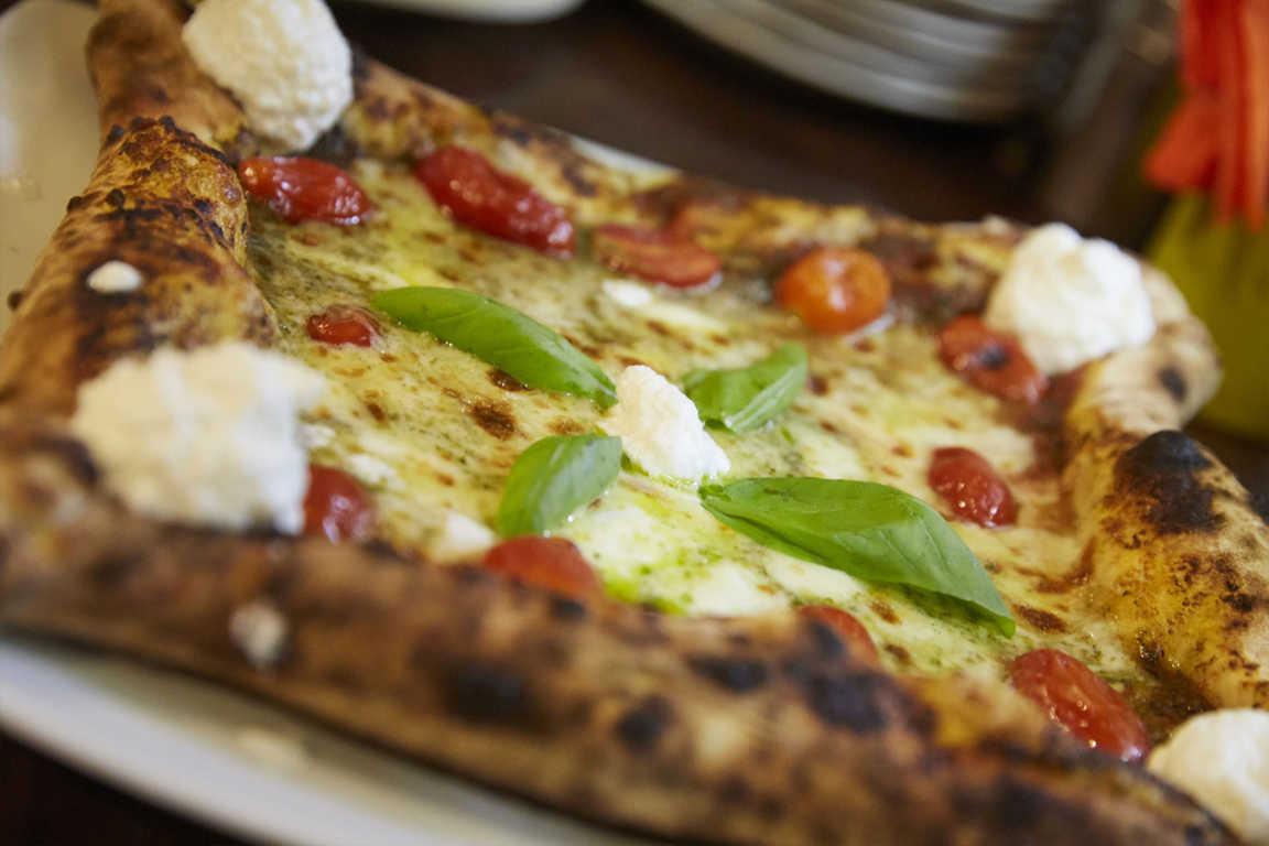 Pizzeria-frida-palerme-italie-sicile