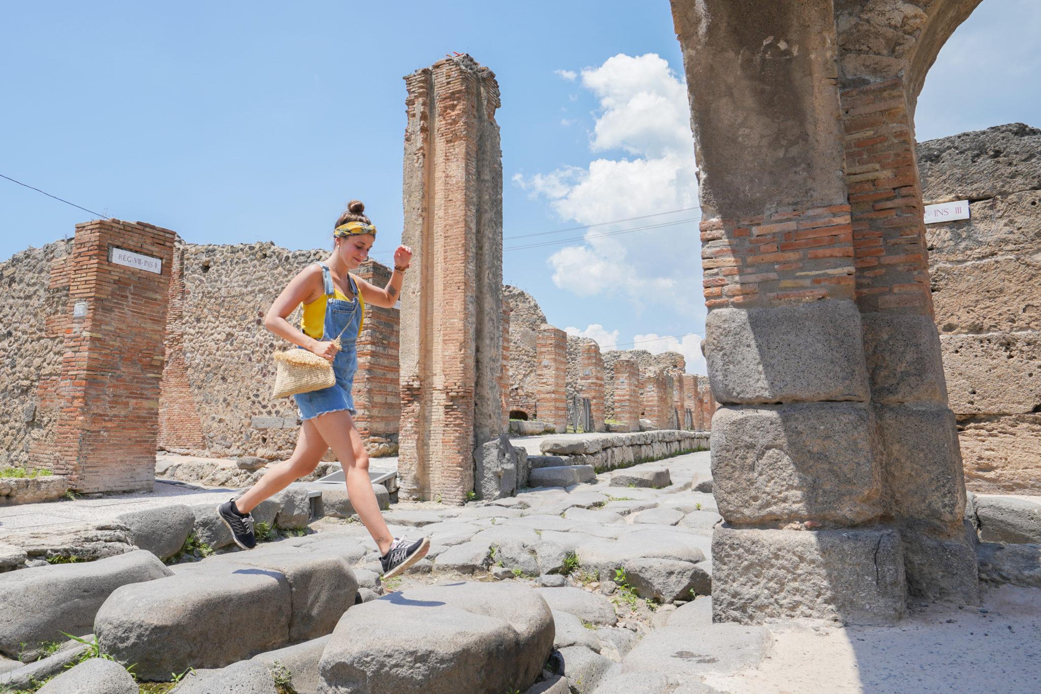 Visite-pompei-comment-passage-piéton