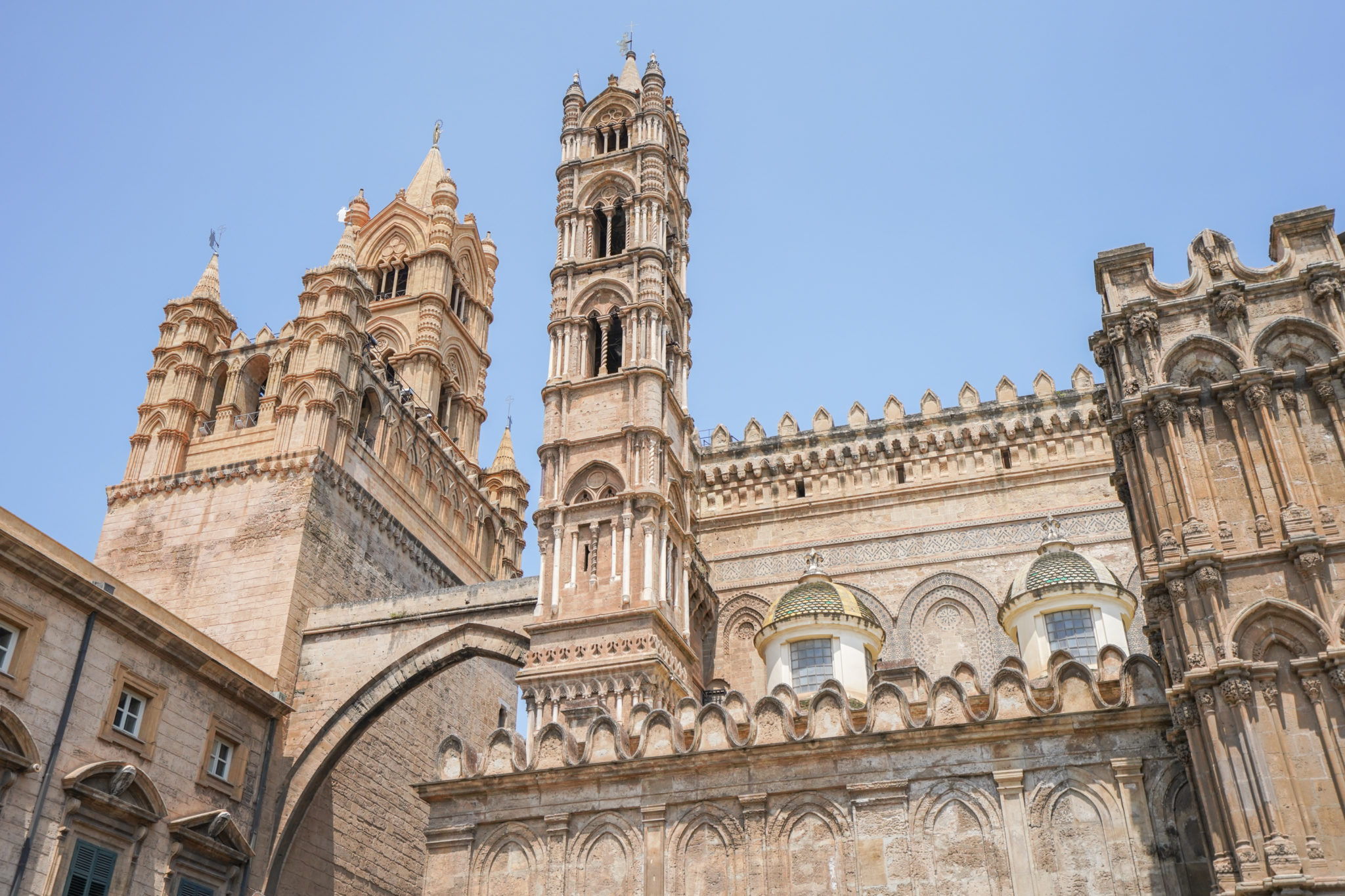 cathedrale-palerme-sicile-italie