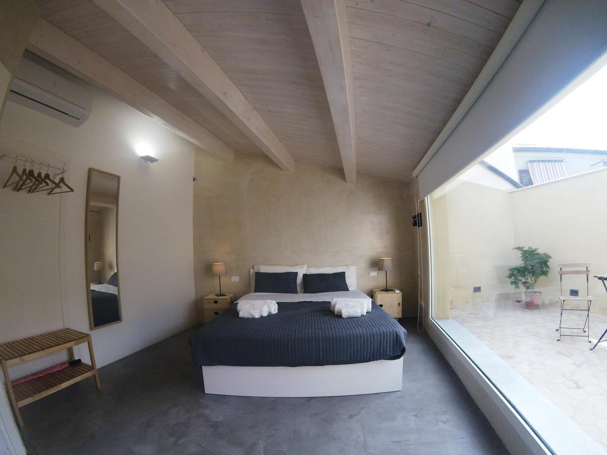 kuro-hotel-b&b-sicile-palerme-italie