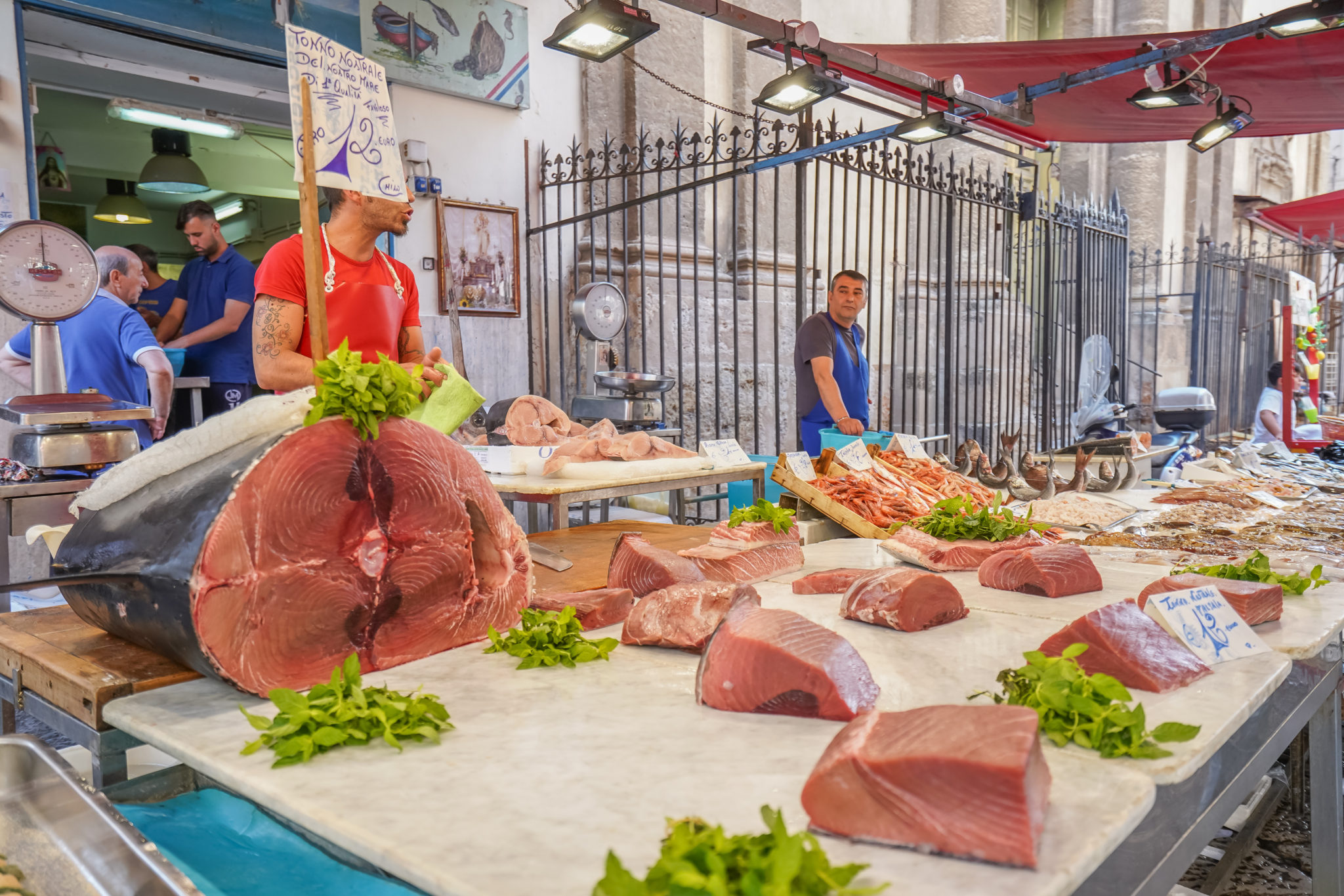 marché-Mercato-capo-palerme-sicile-italie.jpg
