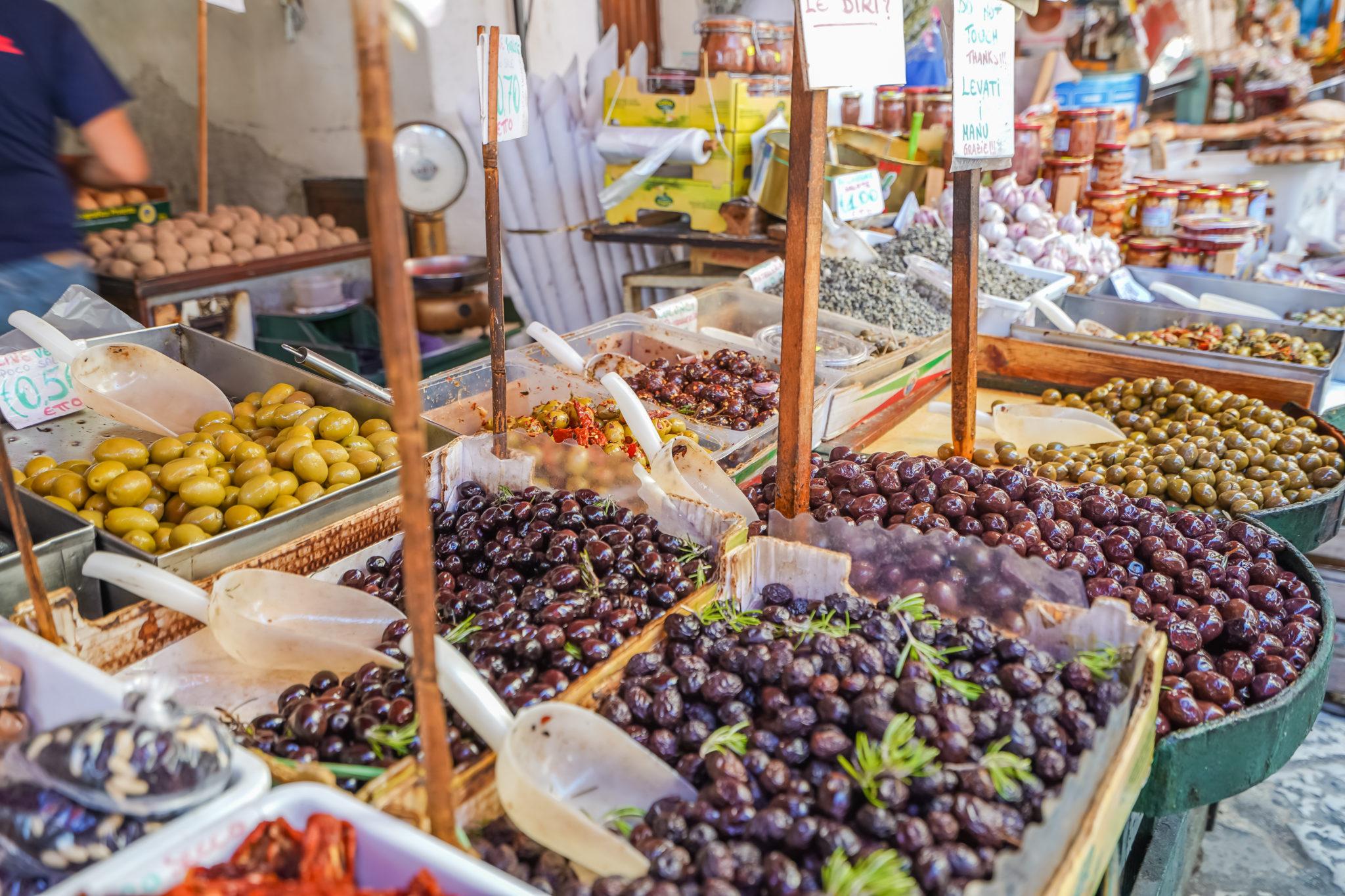 marché-palerme- Mercato-capo-sicile-italie.jpg