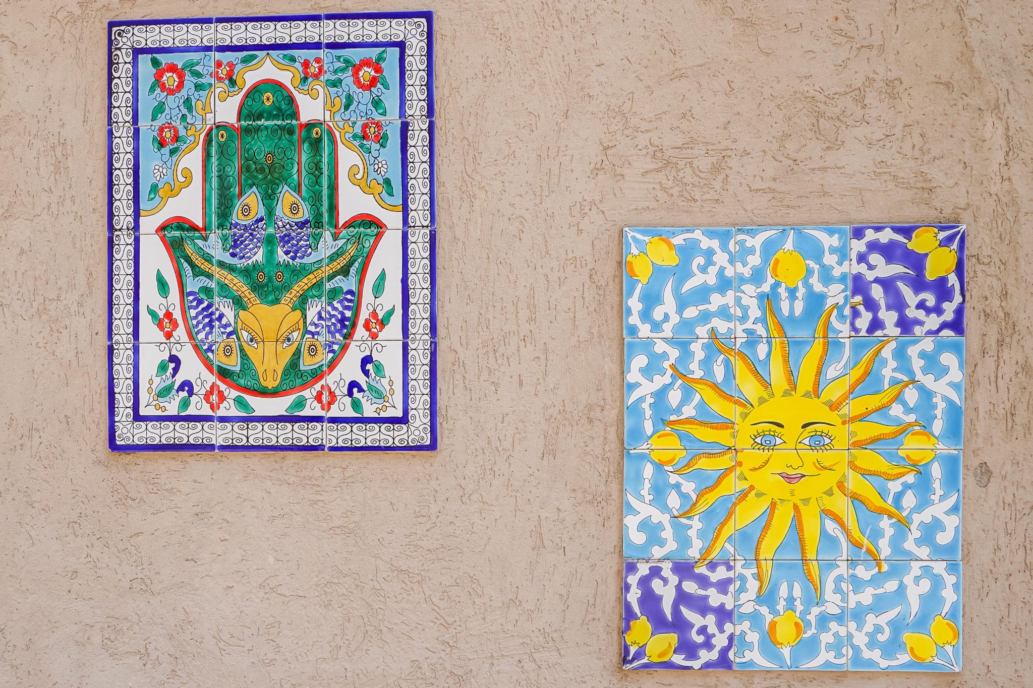 mazara-vallo-sicile-road-trip-art-céramique-tunisie-arabe