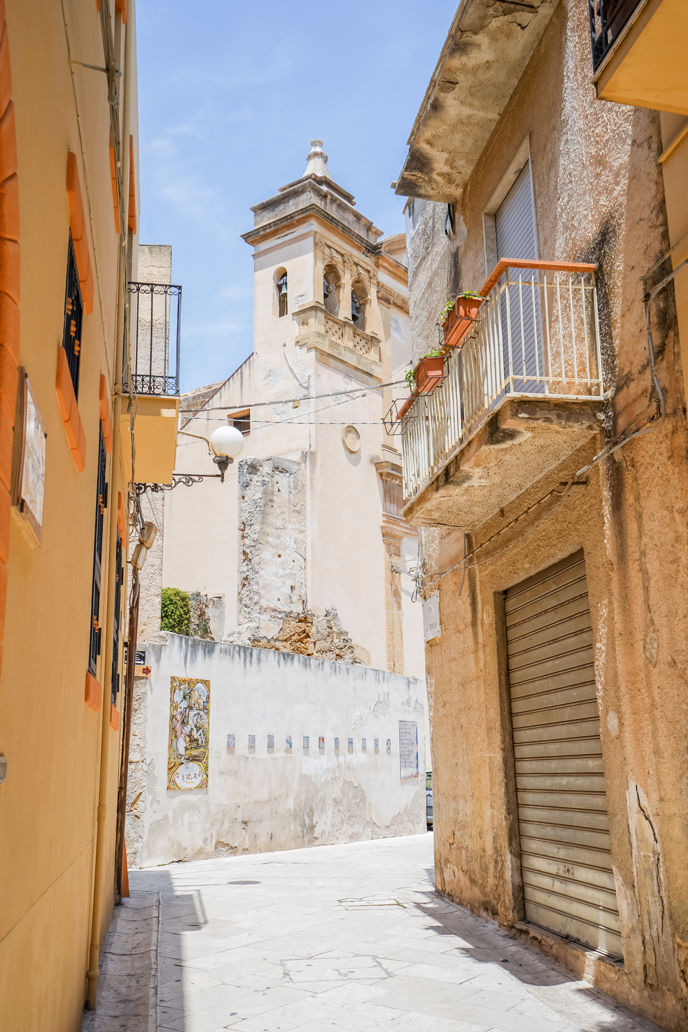 mazara-vallo-sicile-road-trip-casbah-kasbah
