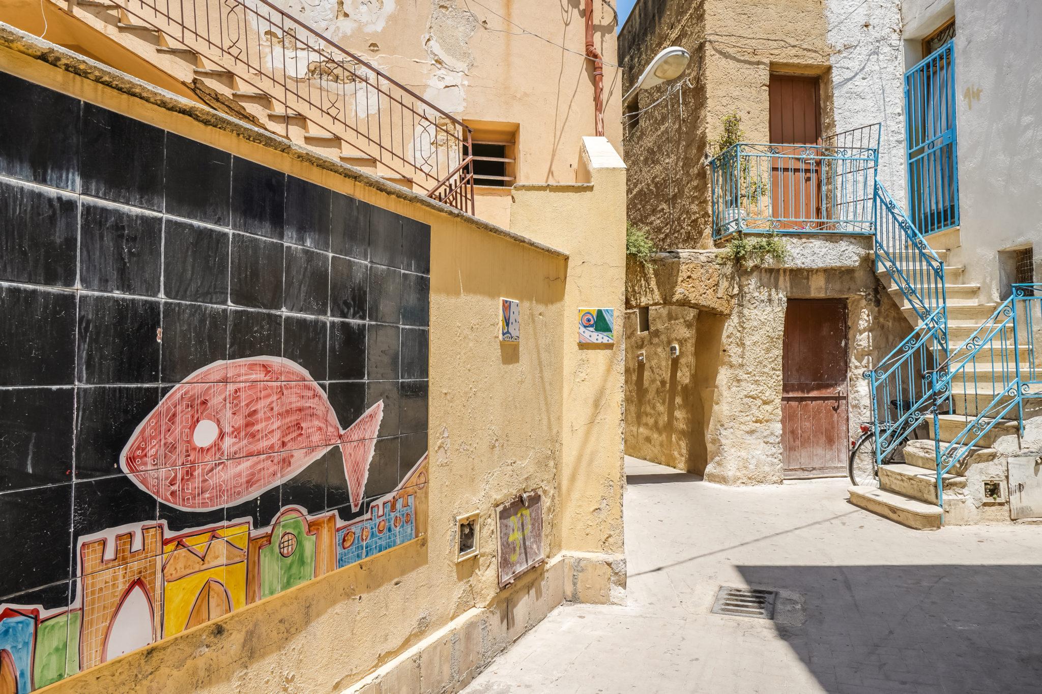 mazara-vallo-sicile-road-trip-céramiques-italie-casbah