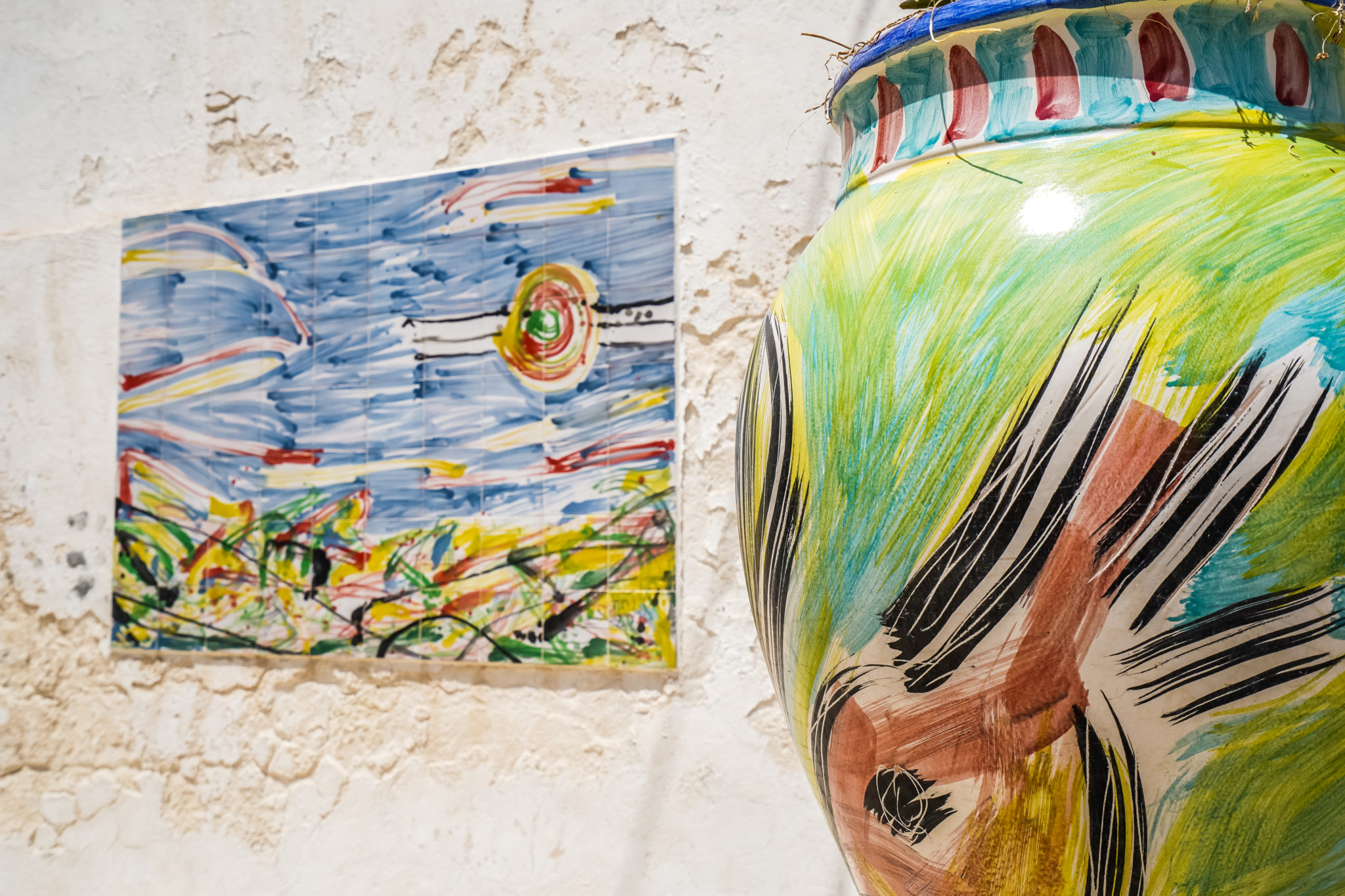 mazara-vallo-sicile-road-trip-italie-céramique