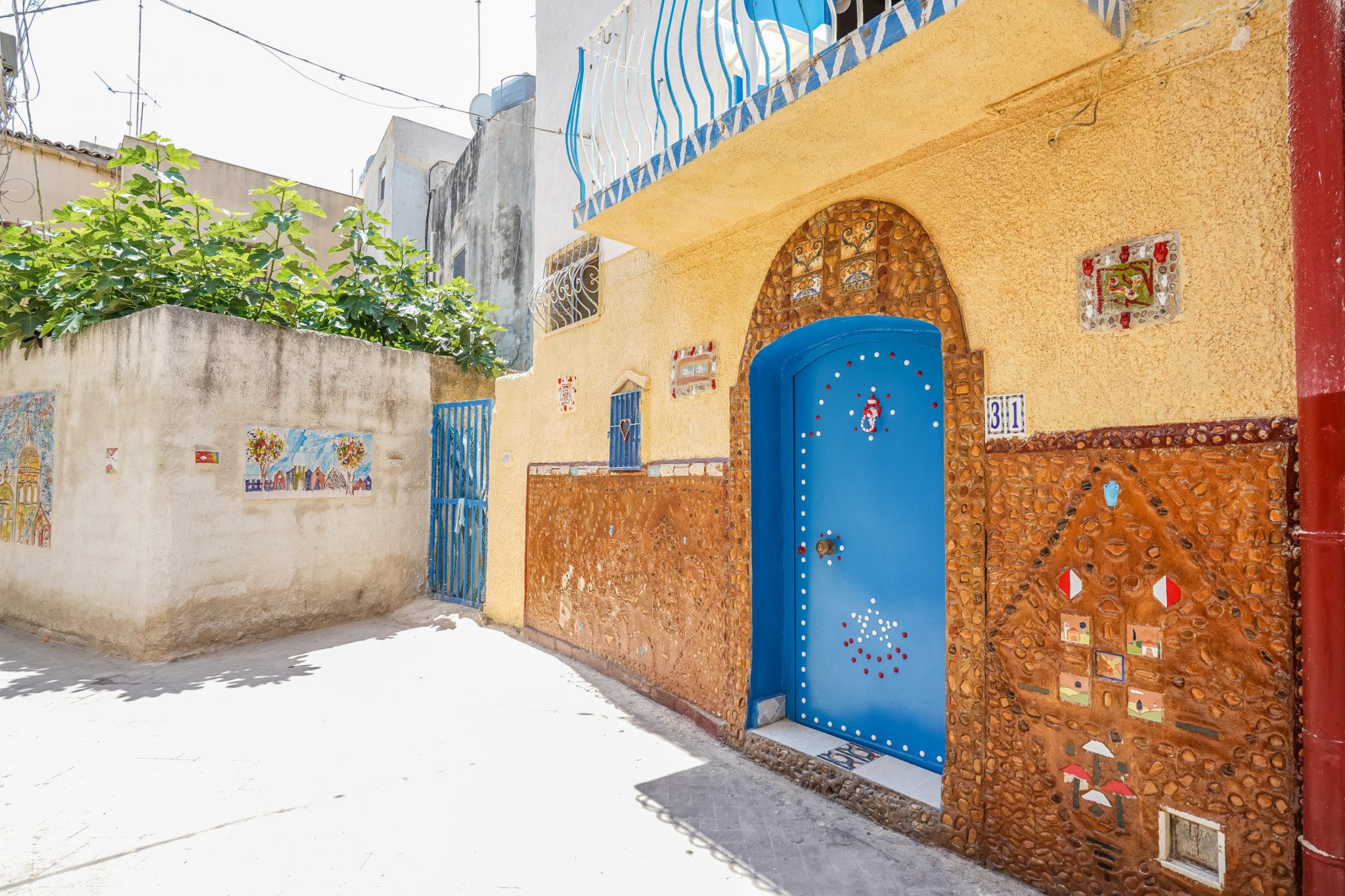 mazara-vallo-sicile-road-trip-italie-kasbah-tunisie