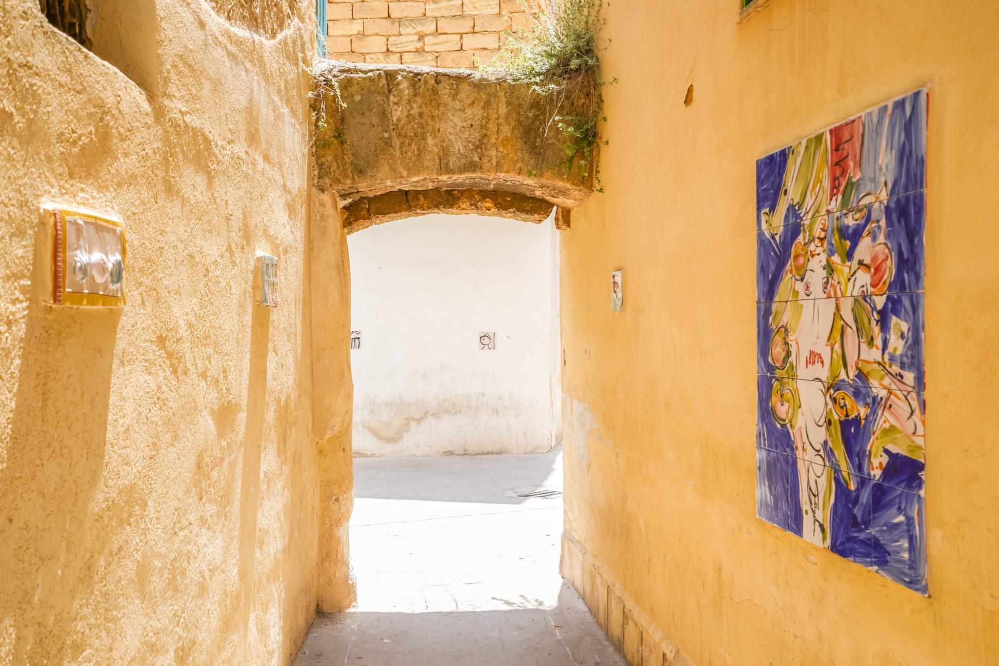 mazara-vallo-sicile-road-trip-kasbah-céramique-tunisie
