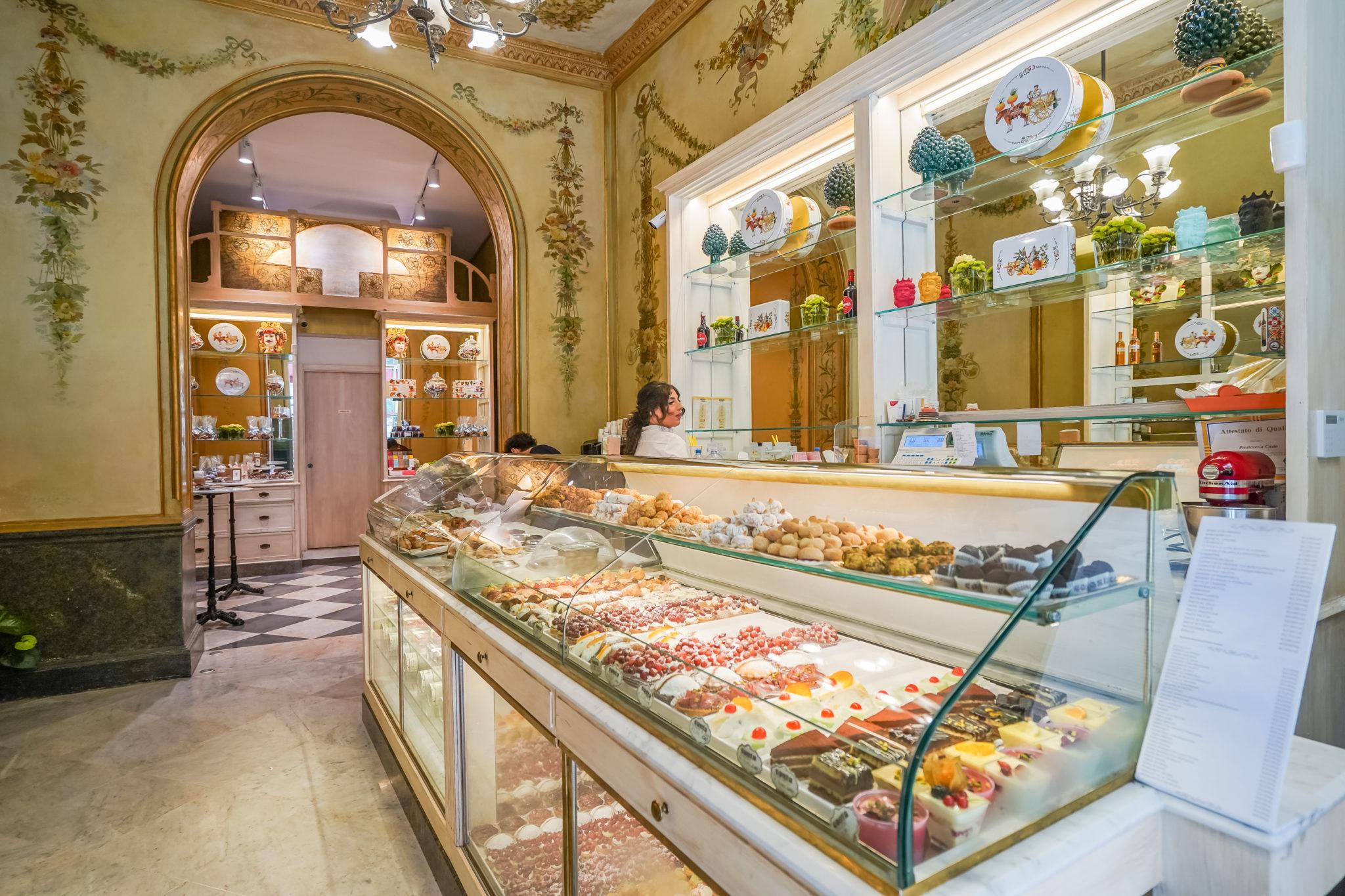 pasticceria-costa-palerme-sicile-italie