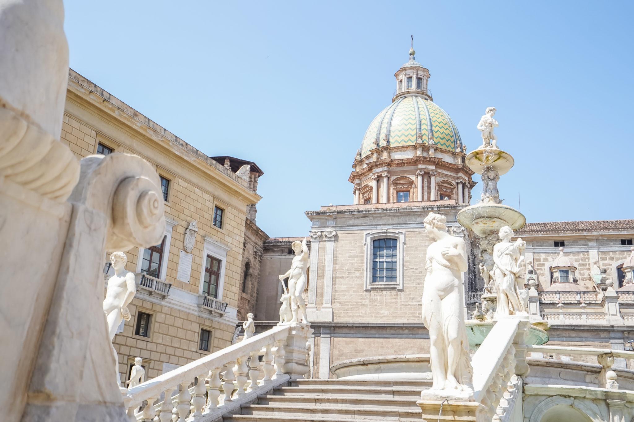 piazza-pretoria-italie-sicile-palerme