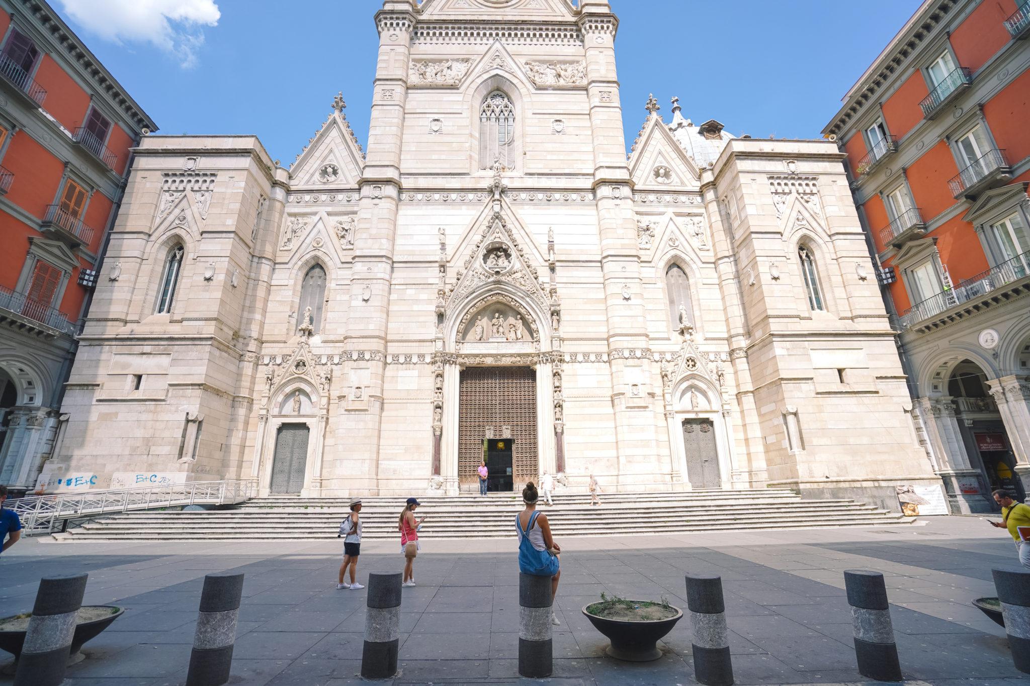 visite-Naples-city-guide-duomo