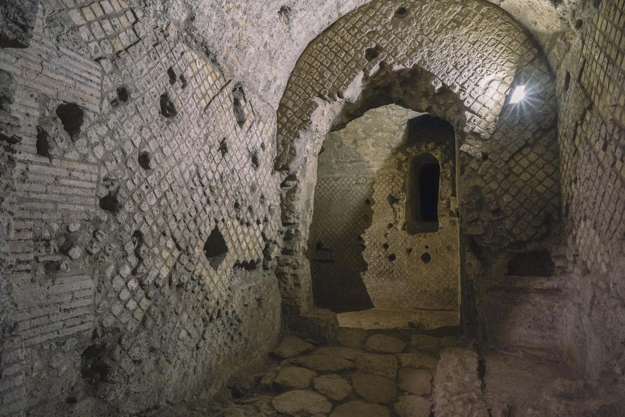 visite-Naples-city-guide-galerie-souterraine