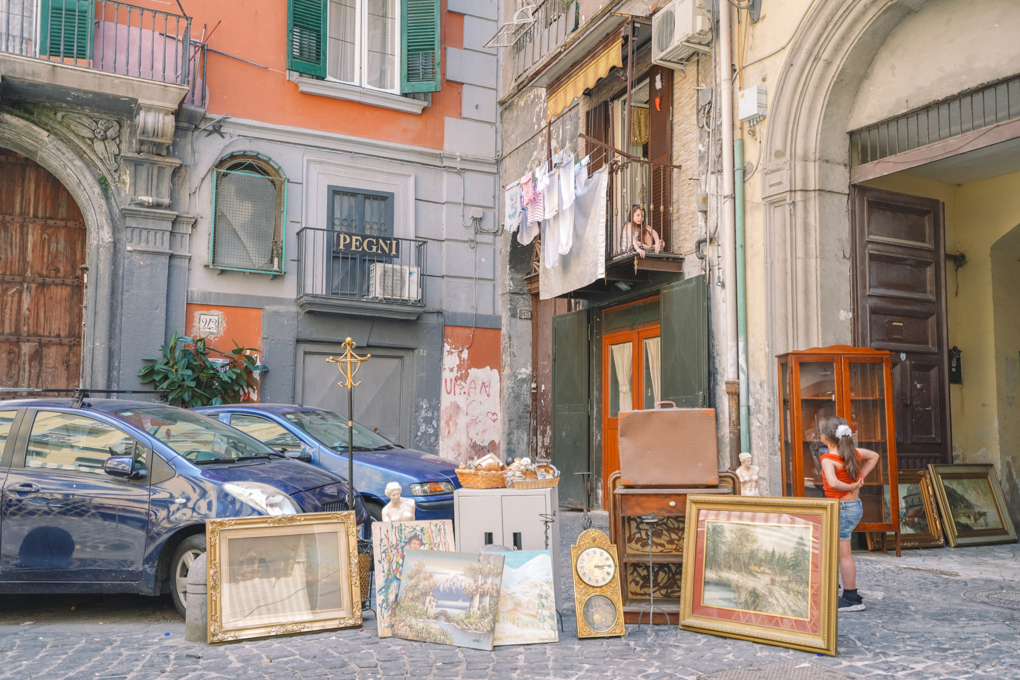 visiter-naples-city-guide-life