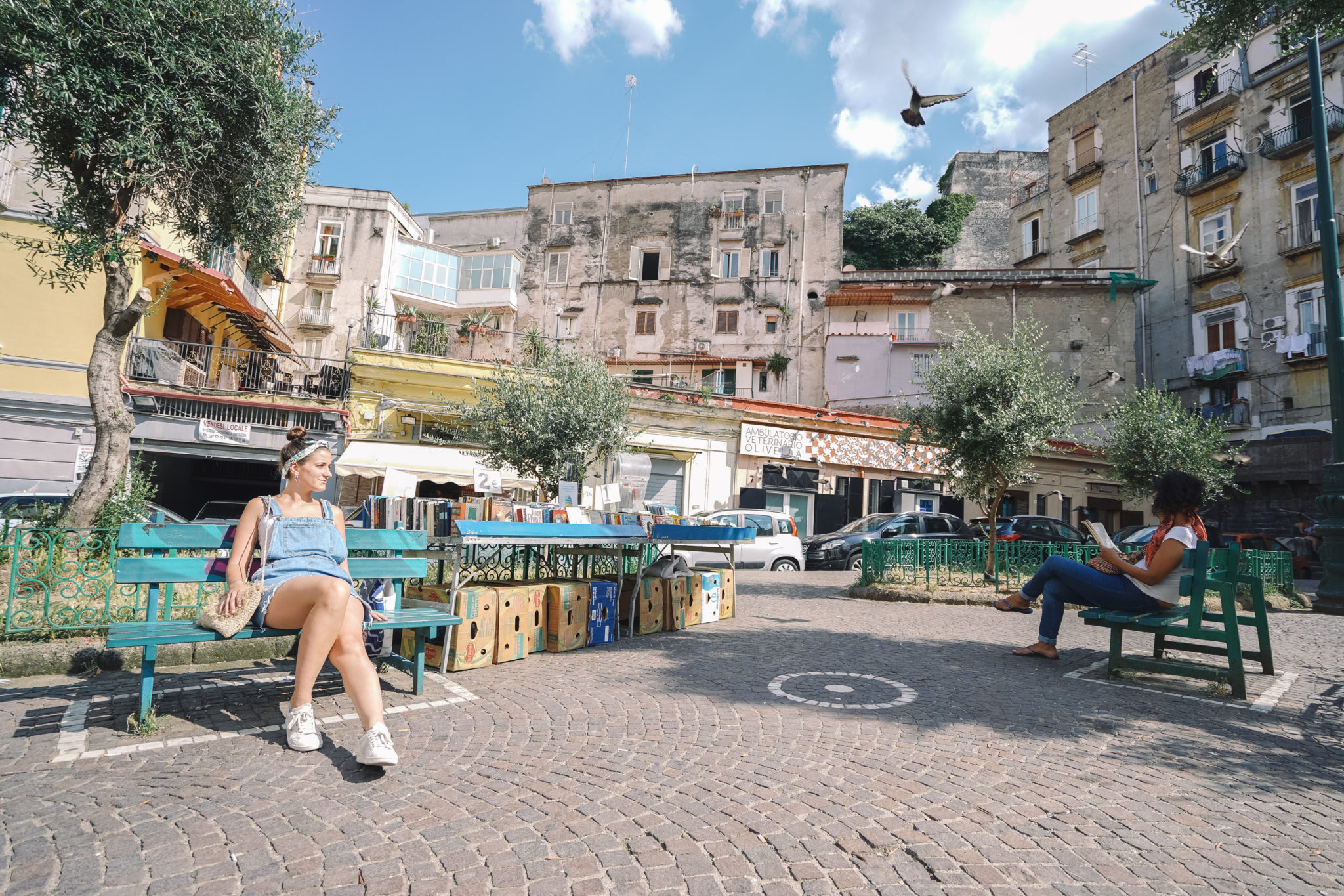 visiter-naples-city-guide-piazza