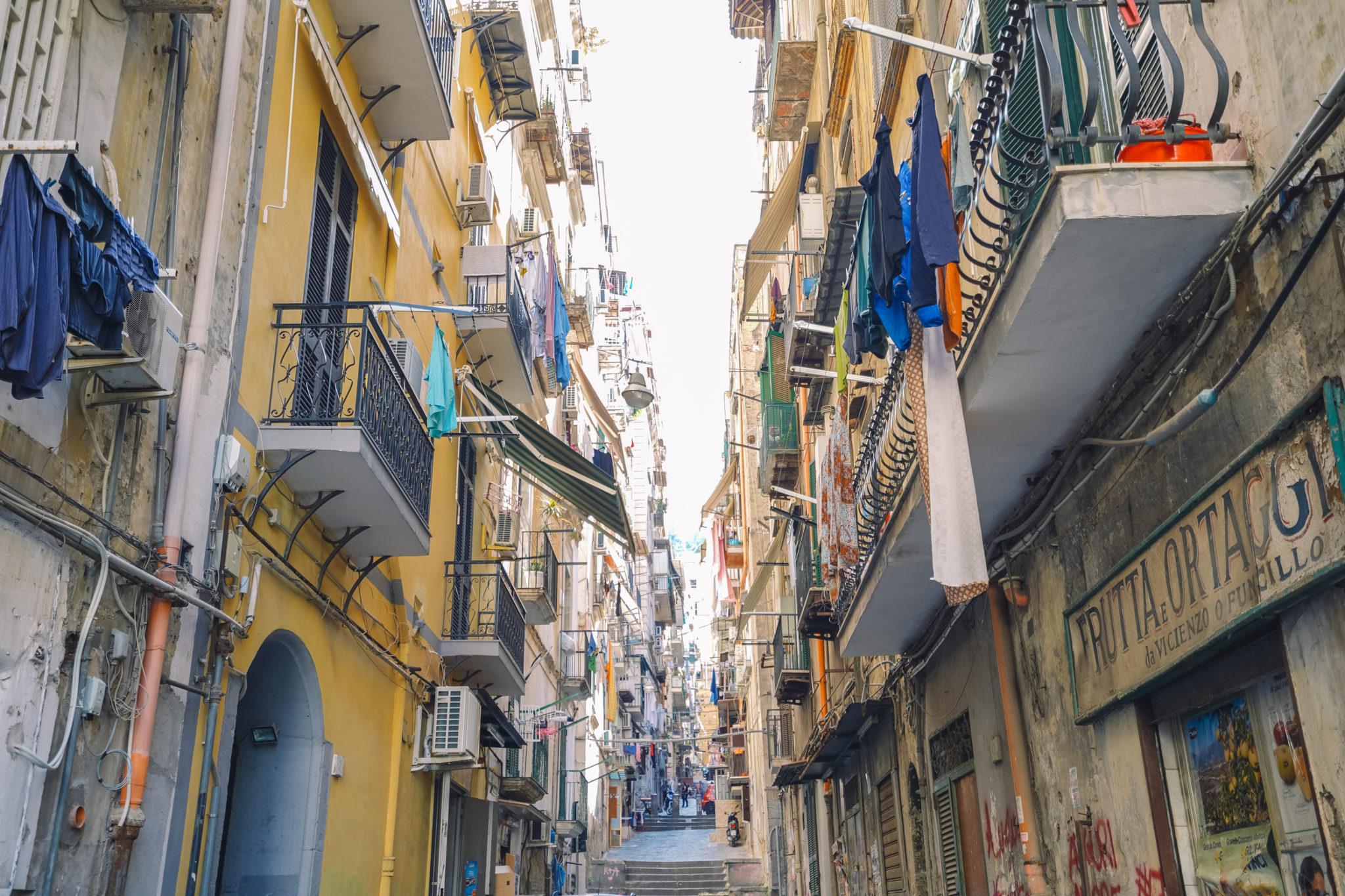 visiter-naples-city-guide