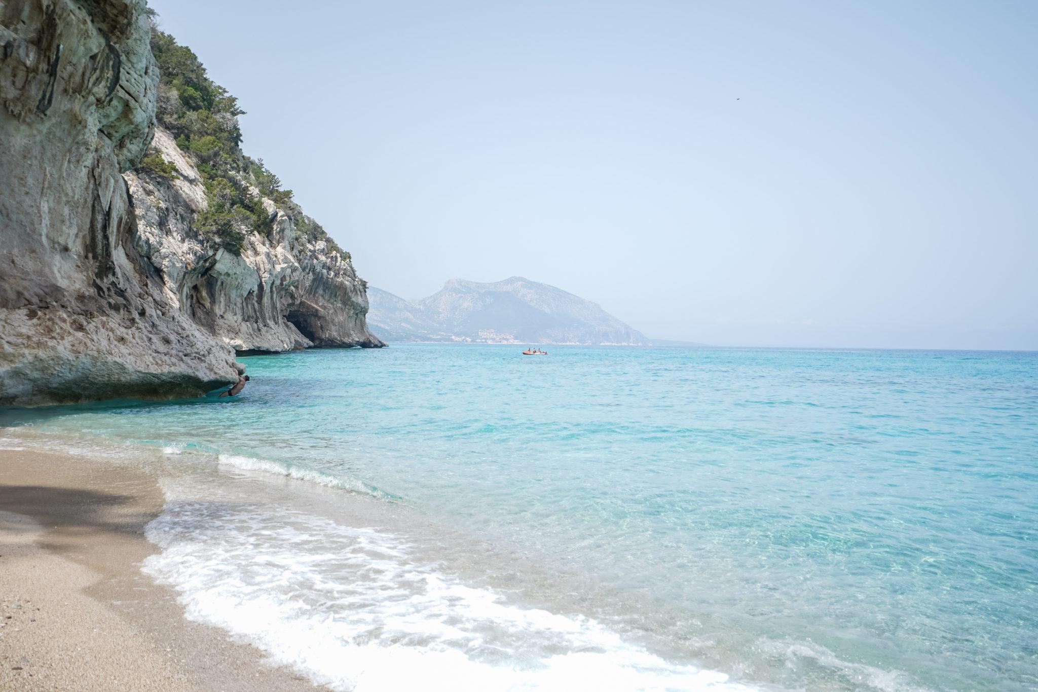 golfo-orosei-sardaigne-visite-paradis-voyage-italie