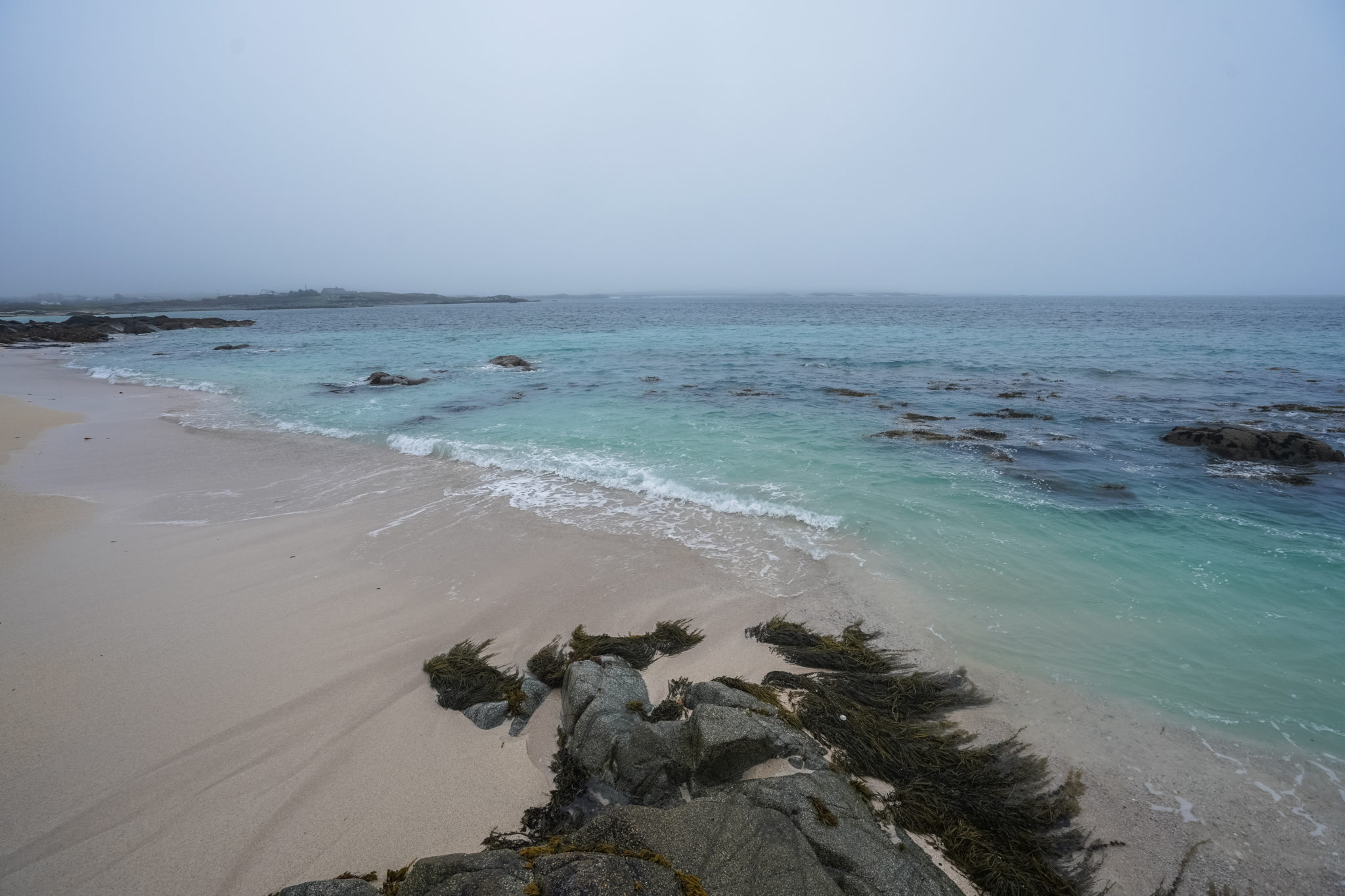 Mannin-beach-irlande-voyage-roadtrip