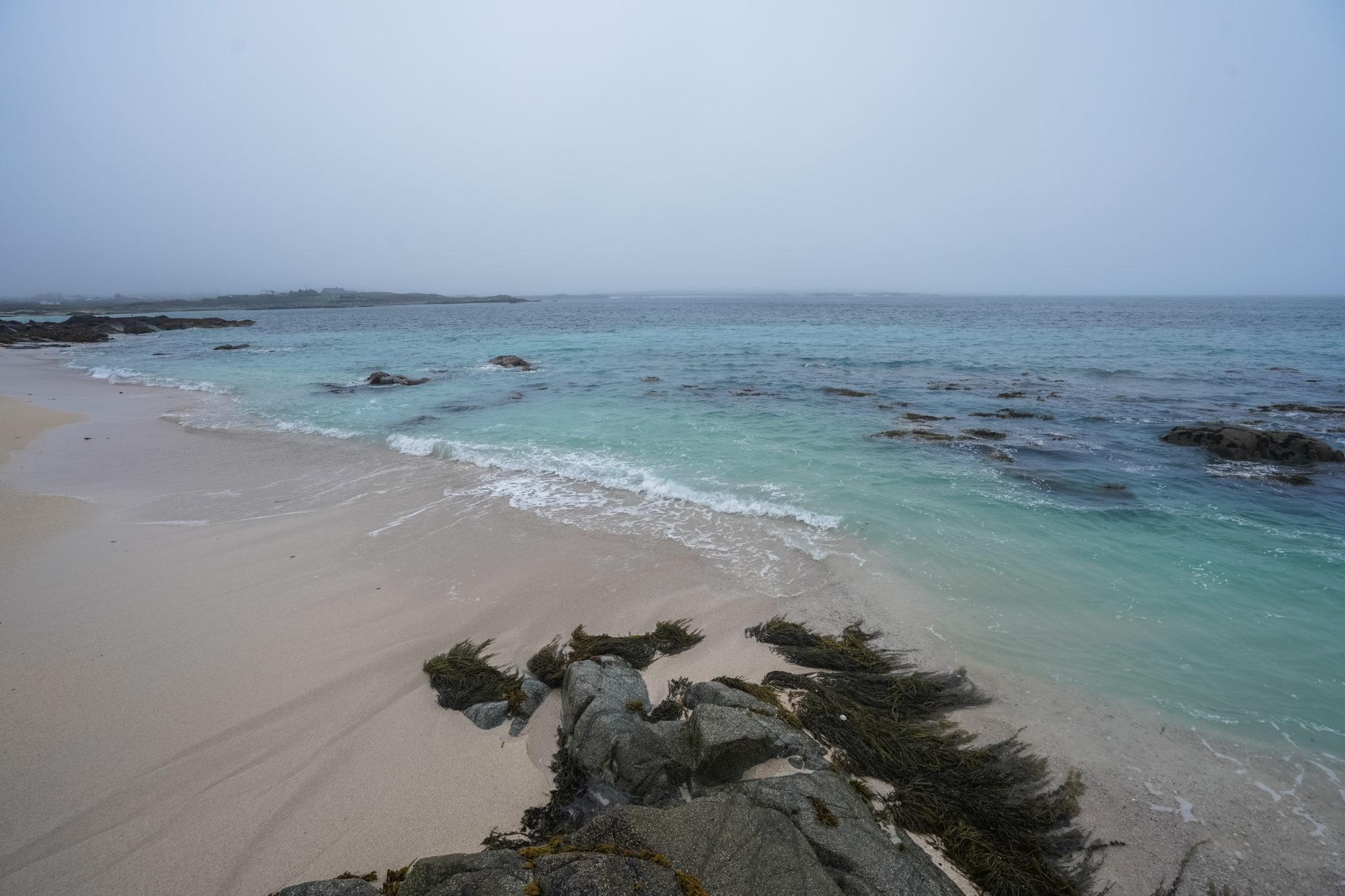 Mannin-beach-irlande-voyage-roadtrip