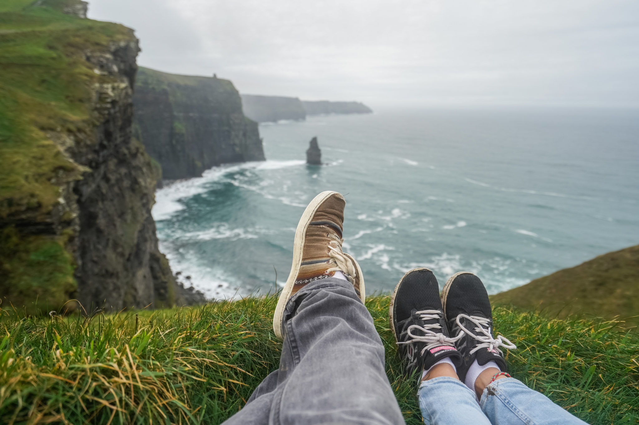cliffs-moher-falaises-irlande