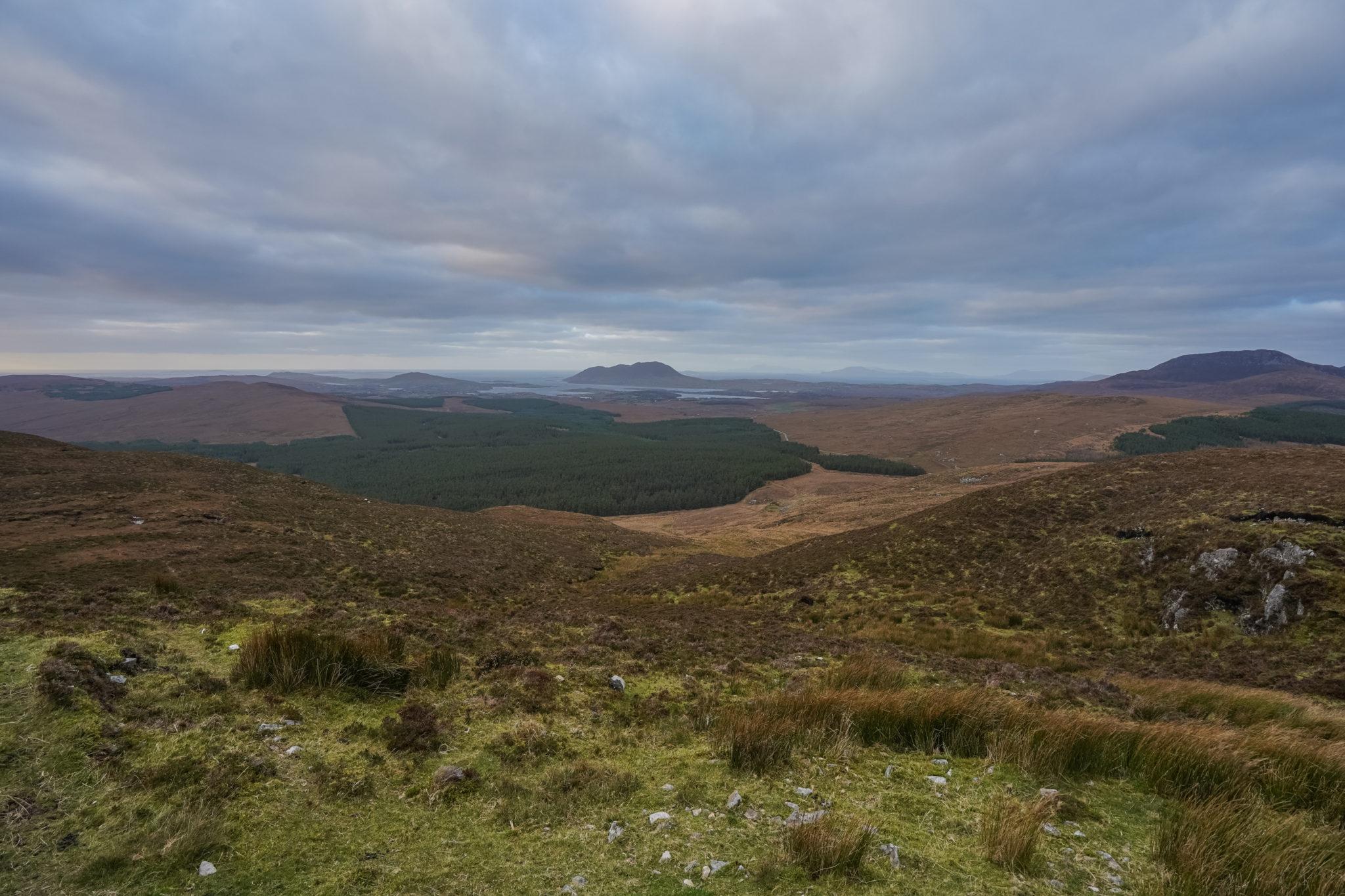 connemara-irlande-road-trip-vue