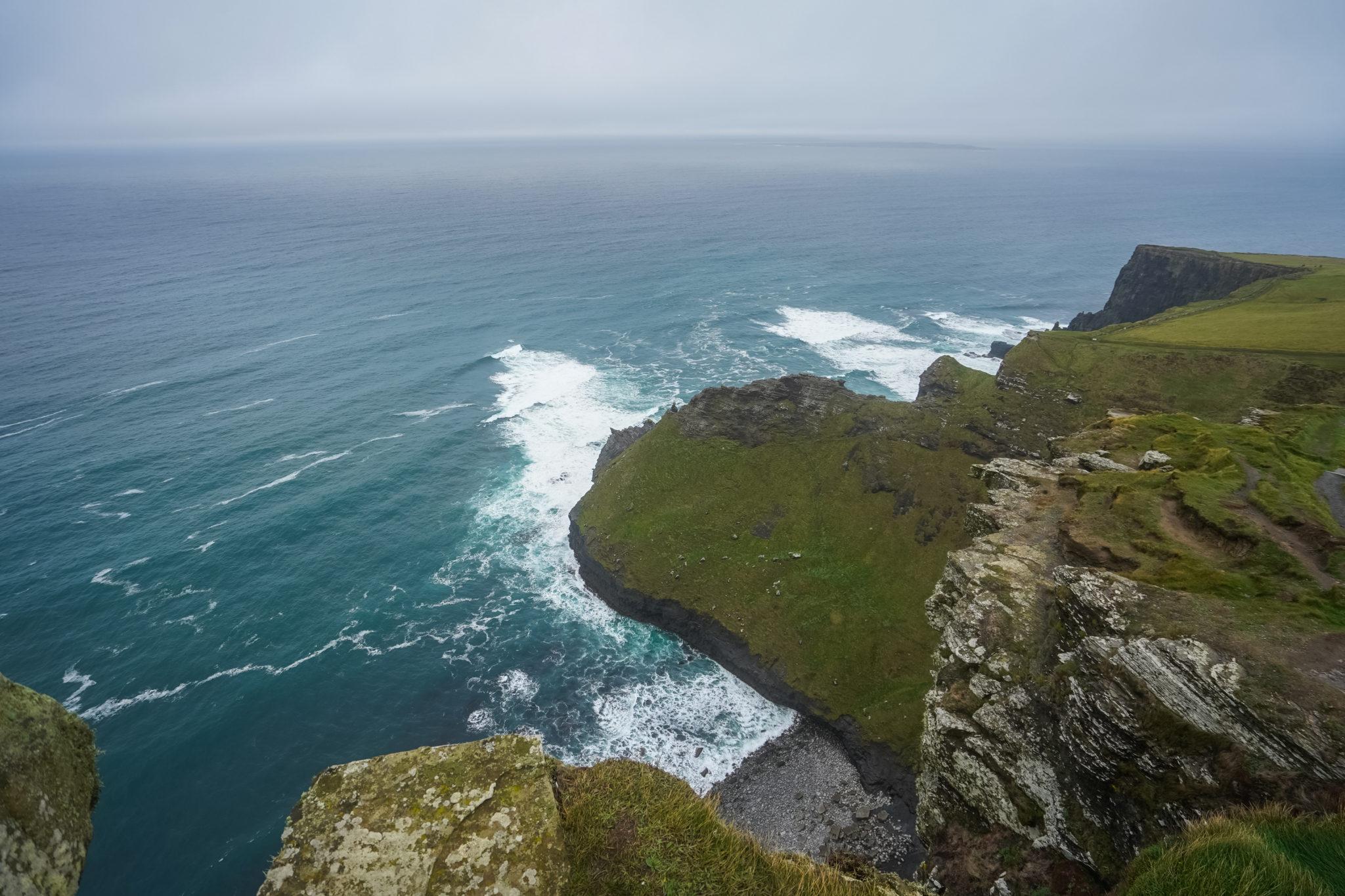 falaises-moher-cliffs-connemara-irlande-visite