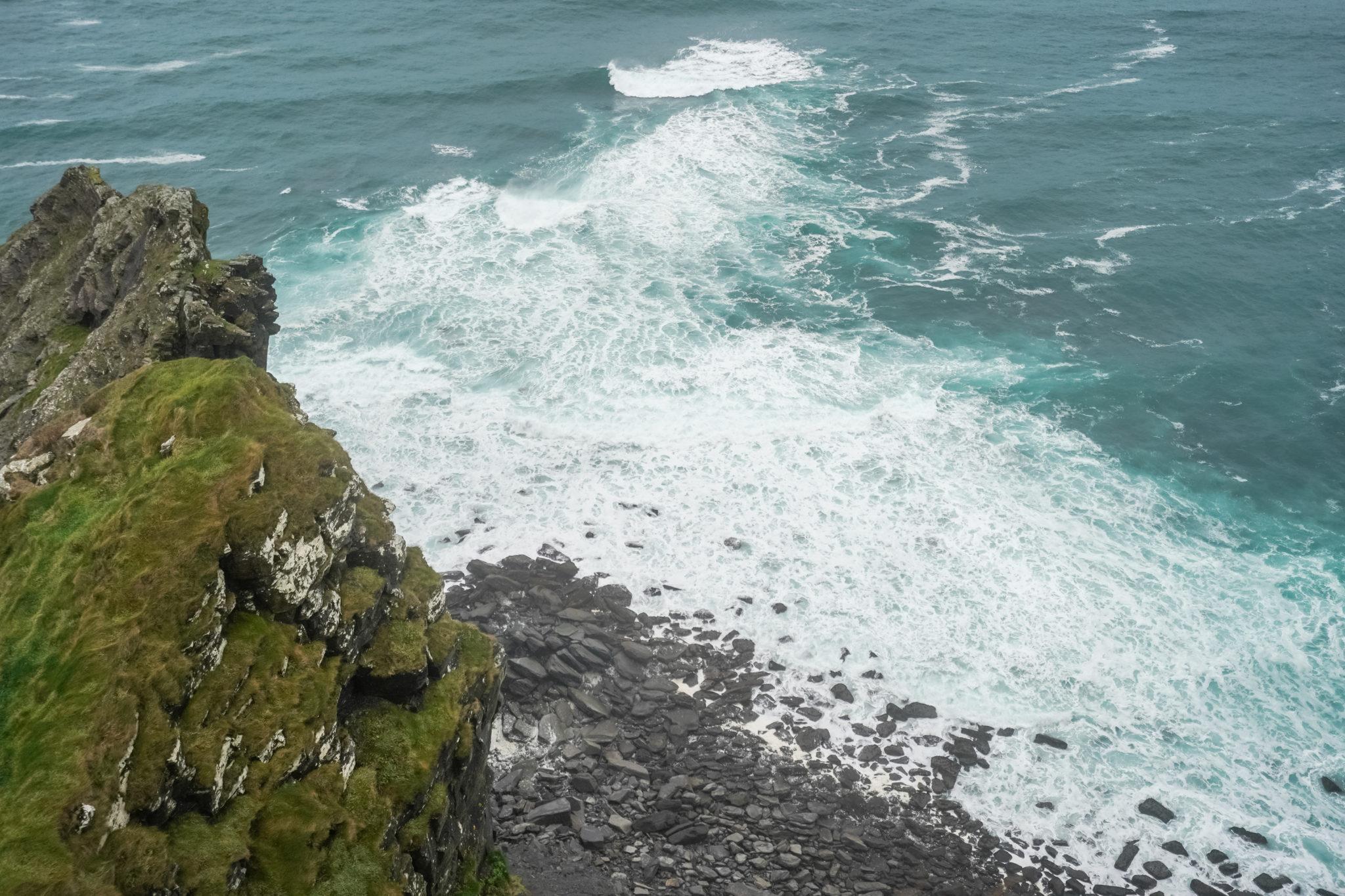 falaises-moher-cliffs-irlande