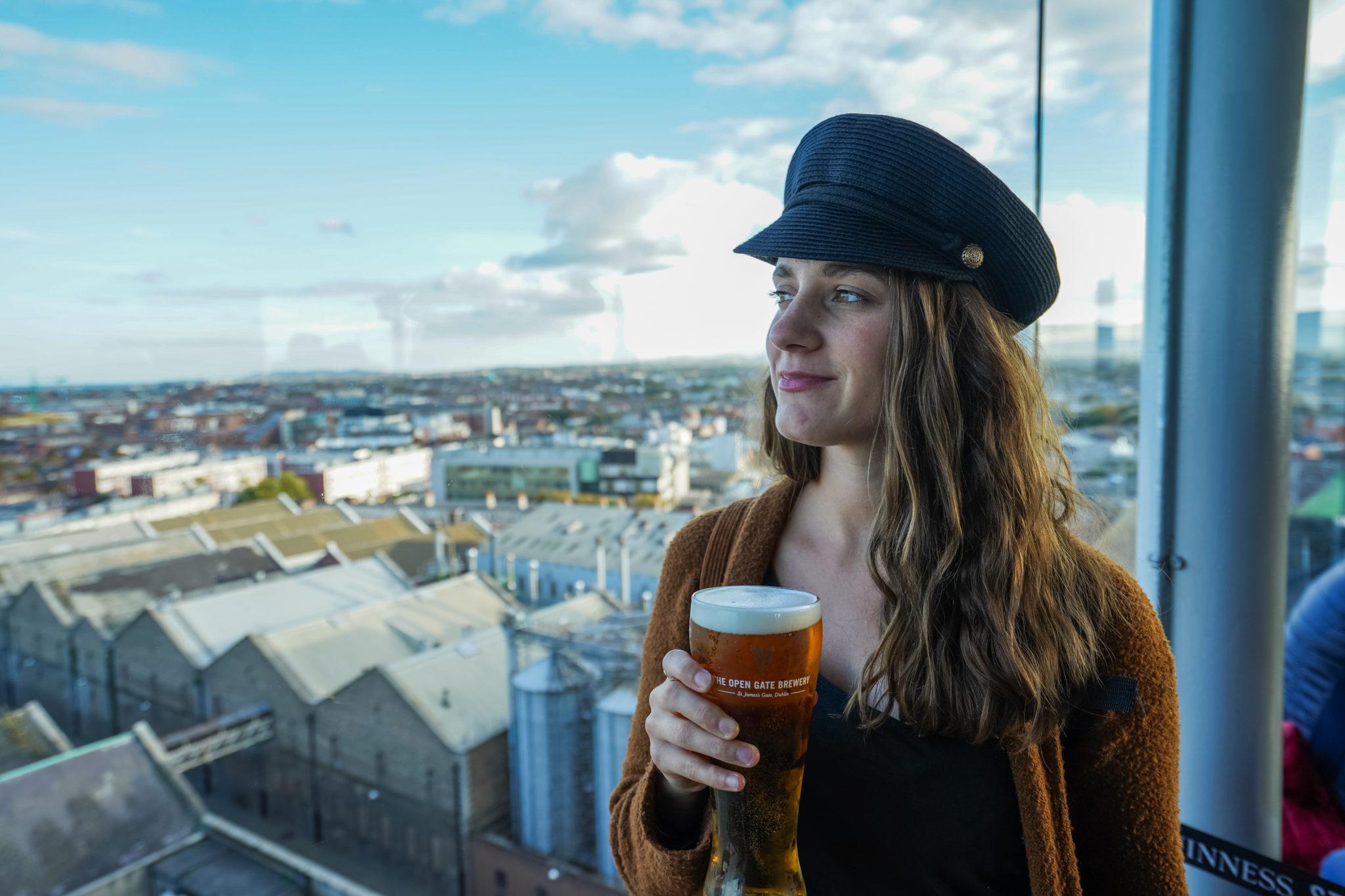 guinness-dublin-bière-irlande