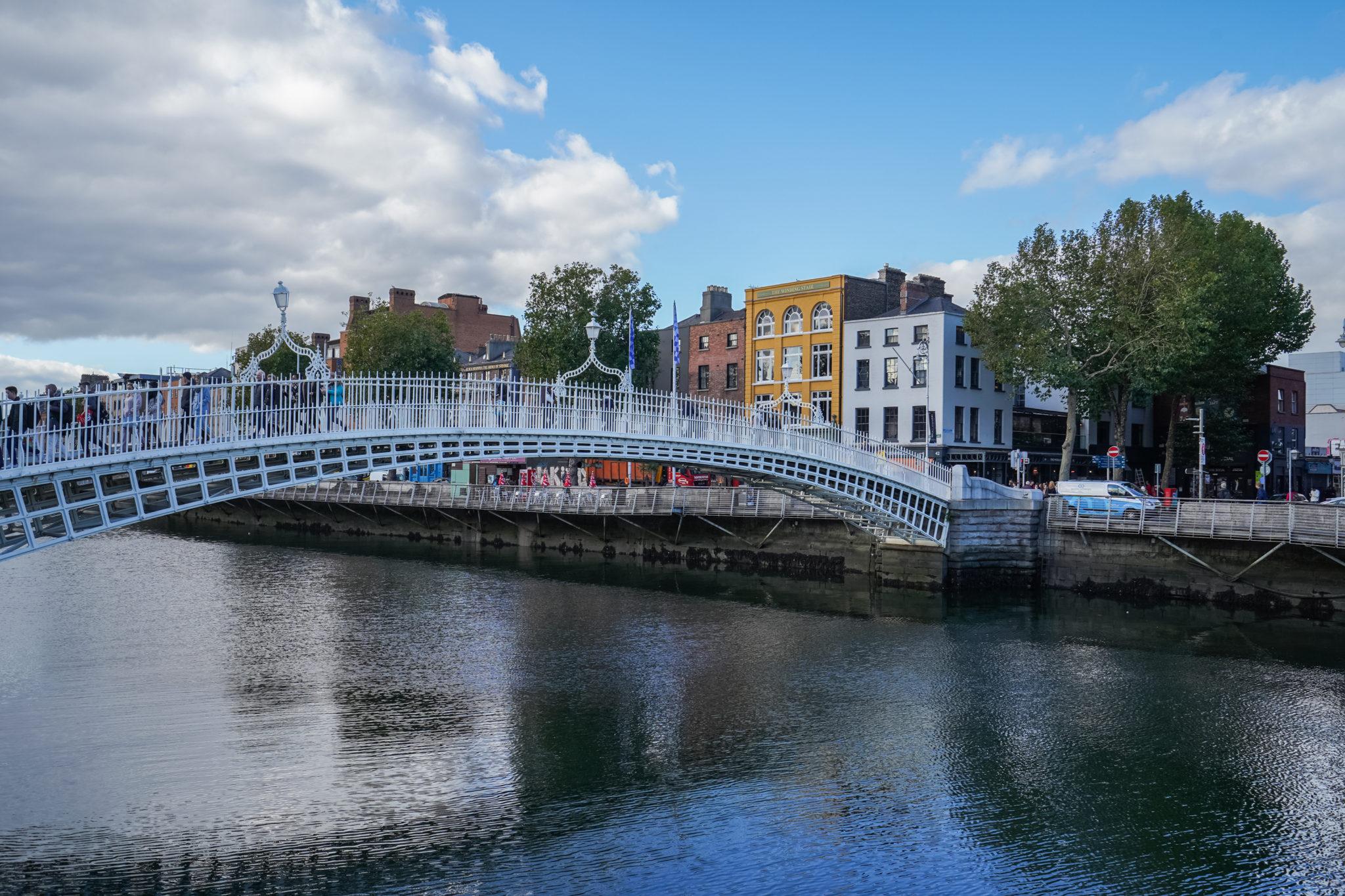 irlande-dublin-visite-voyage