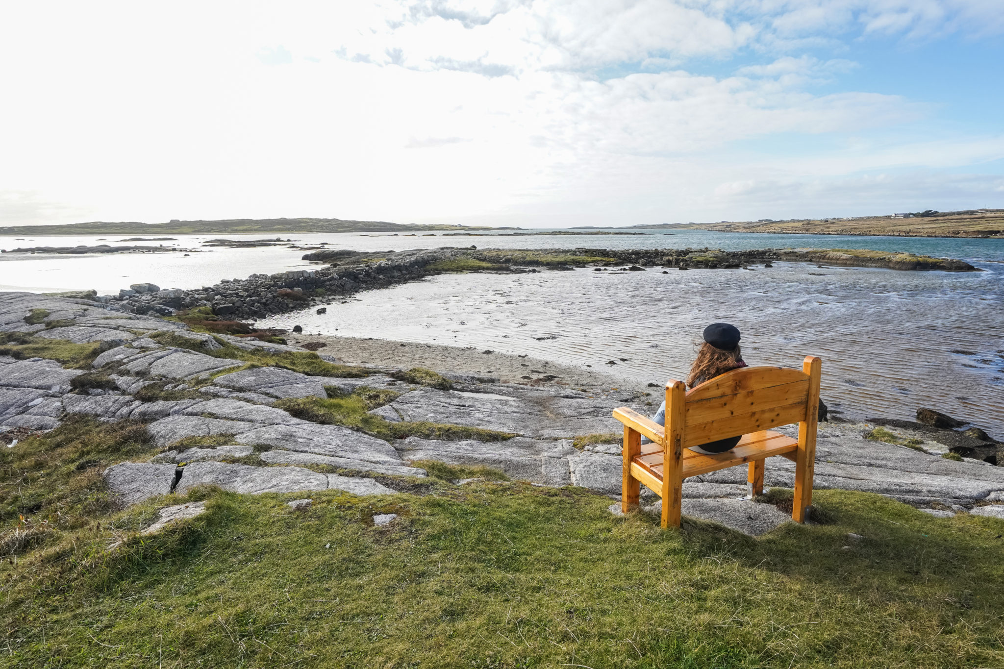 omey-island-irlande-visite-voyage-ile