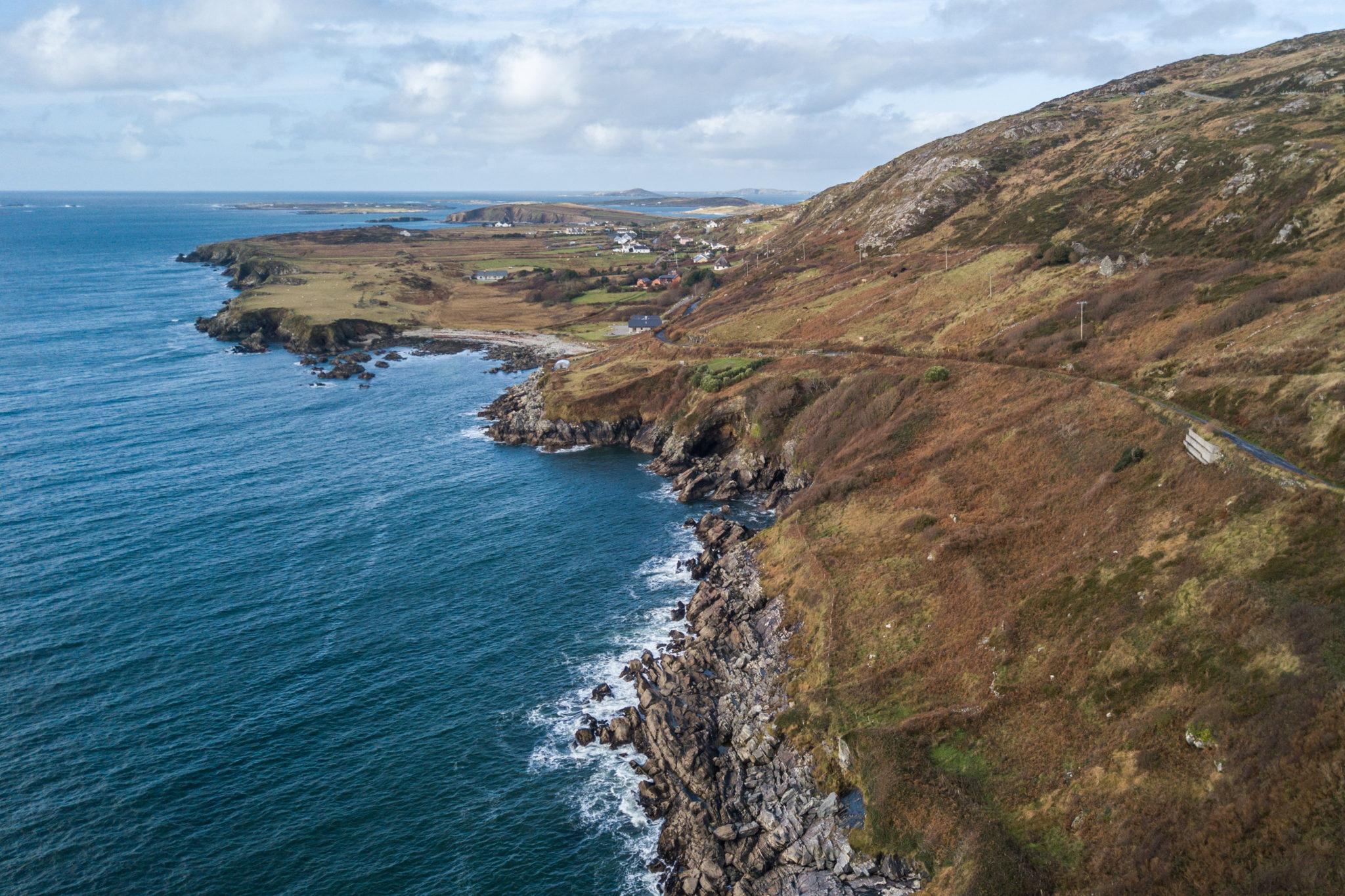 skyroad-irlande-voyage-connemara-roadtrip