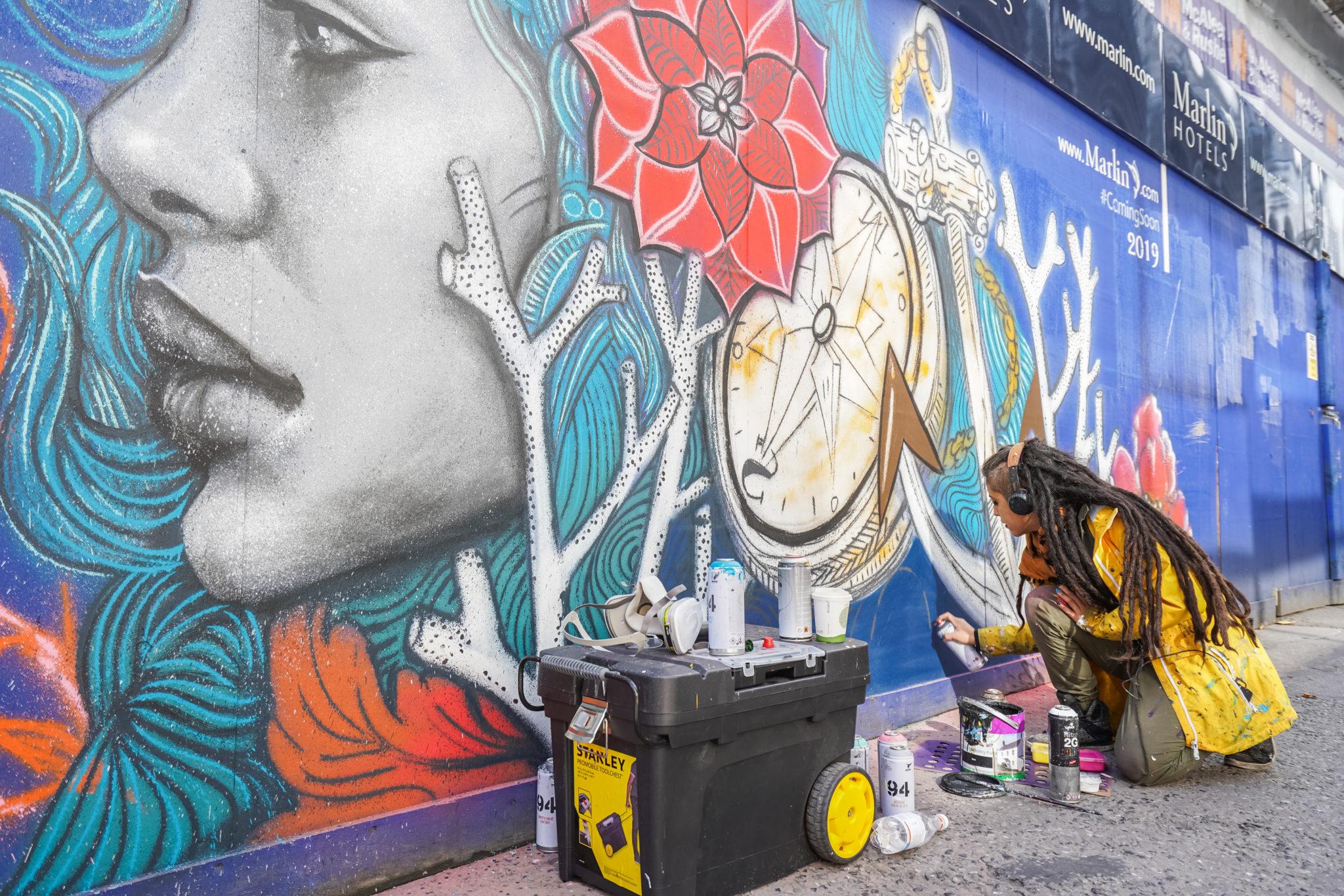 street art-dublin-irlande-voyage