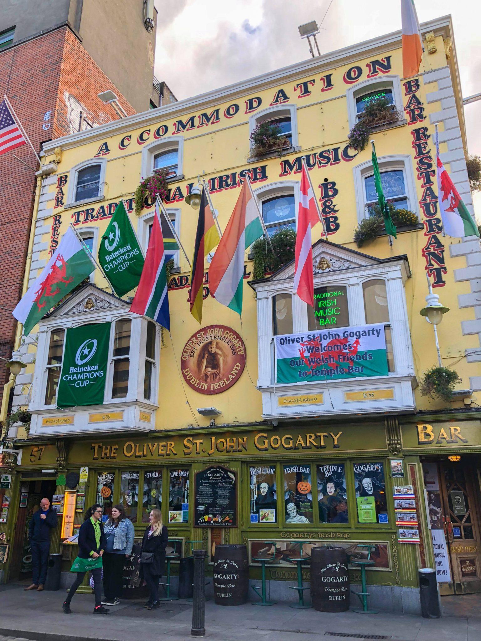 templebar-dublin-irlande-europe-voyage-visite