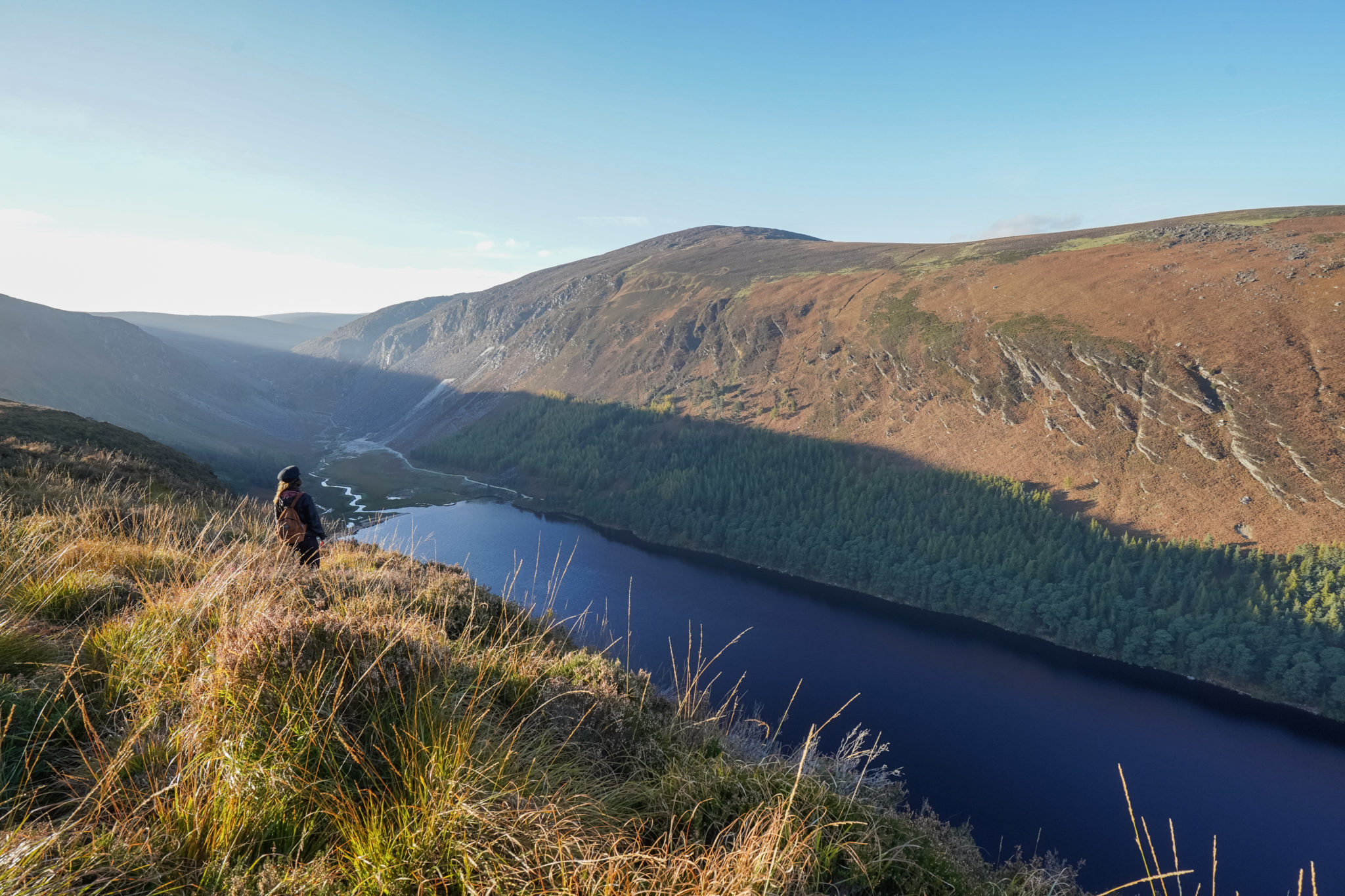 wicklow-mountains-irlande-dublin-randonnée