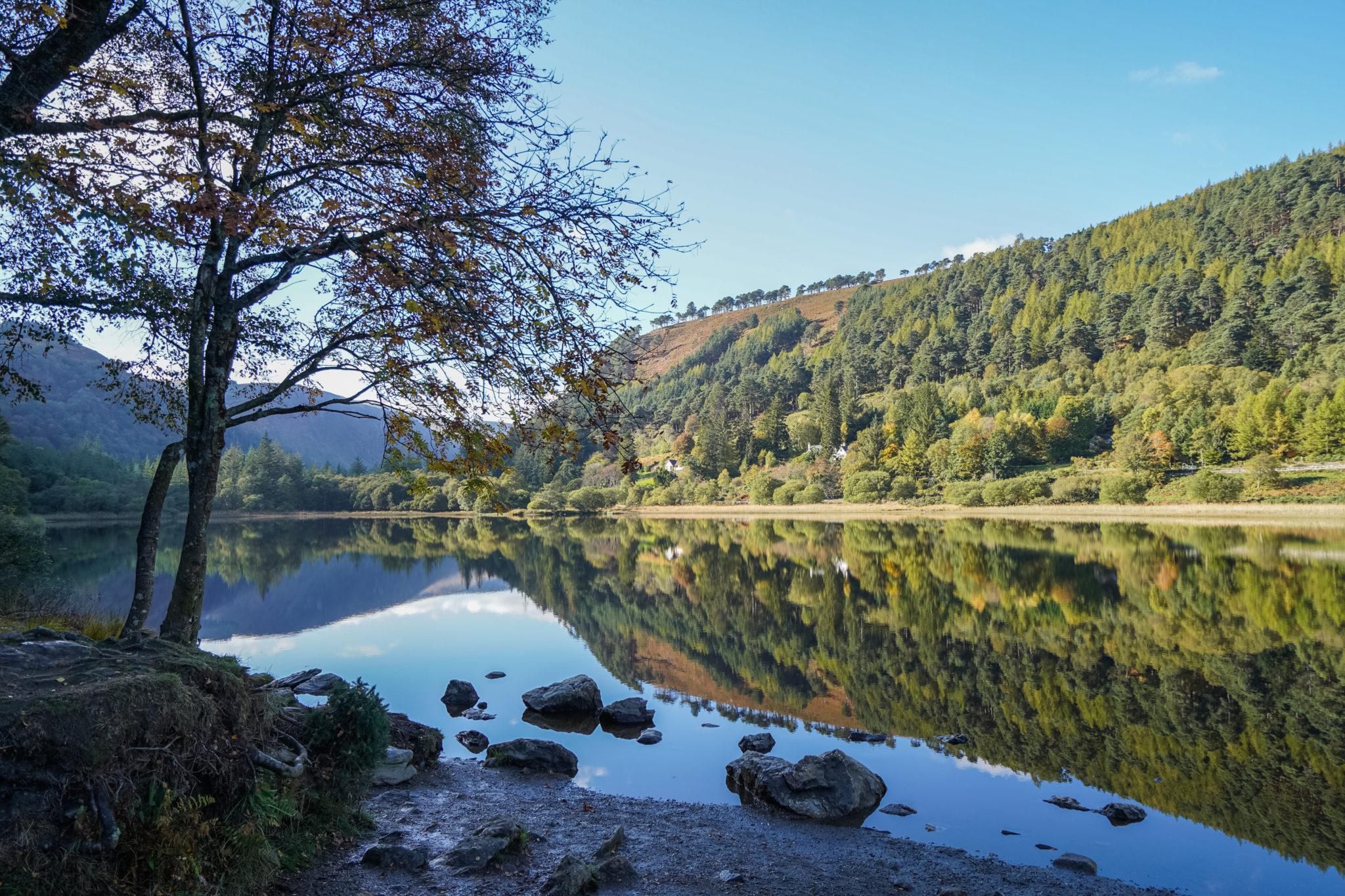 wicklow mountains-irlande-parc-dublin-outdoor-voyage