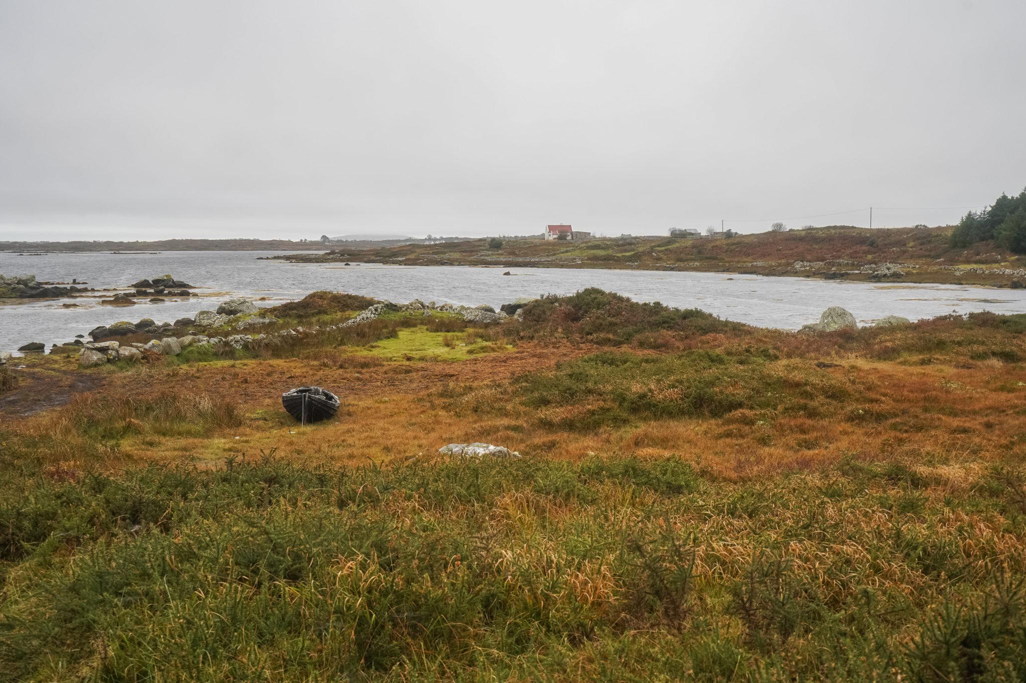 wild-atlantic-irlande-roadtrip-connemara-galway