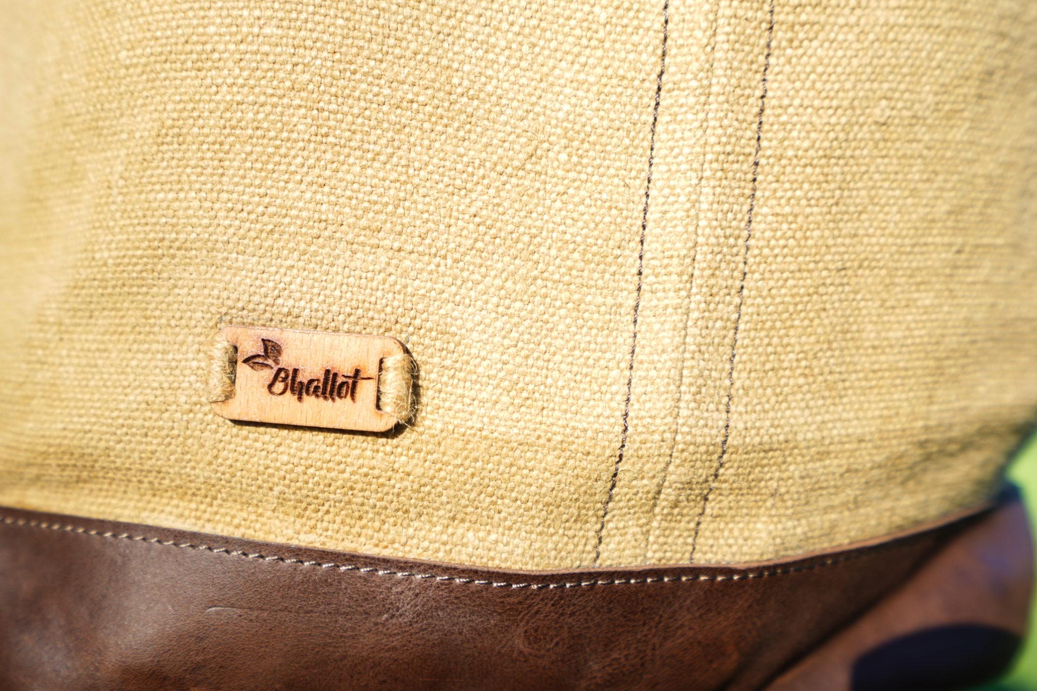 Bhallot-mode-fashion-sac-éthique