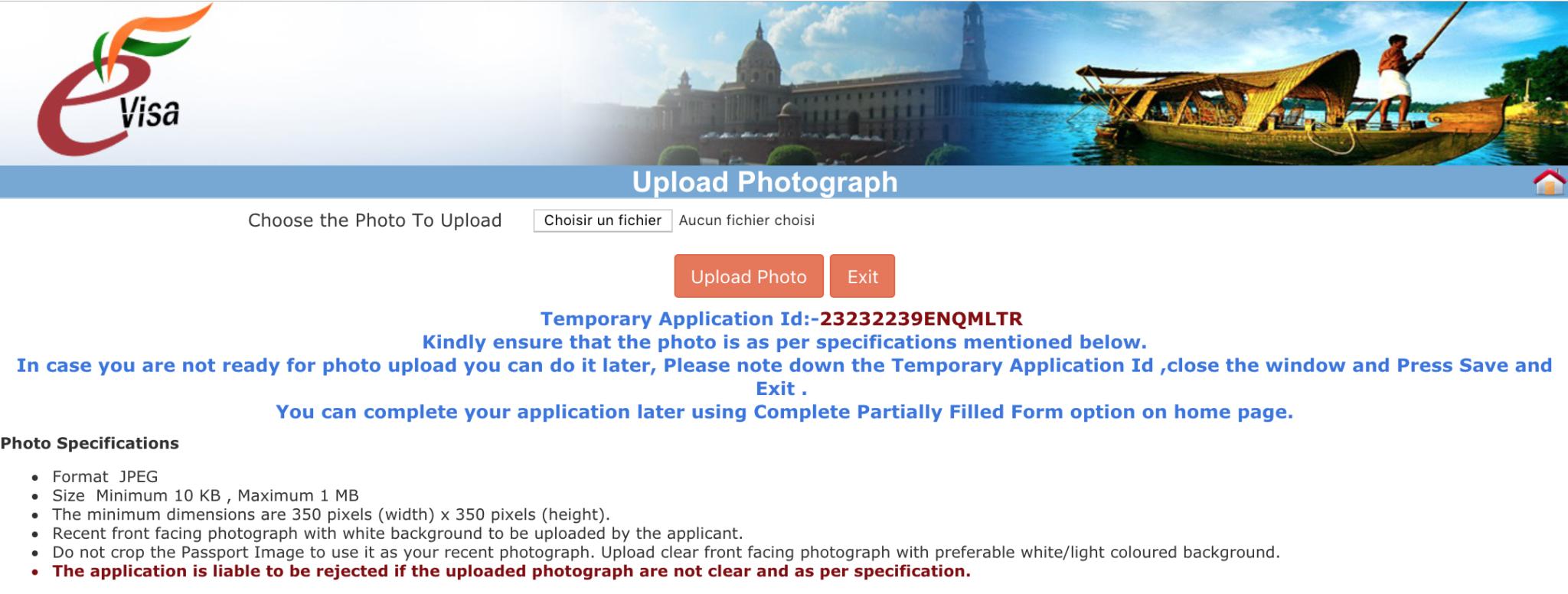 Comment-faire-démarches-visa-Inde-site-officiel-9.
