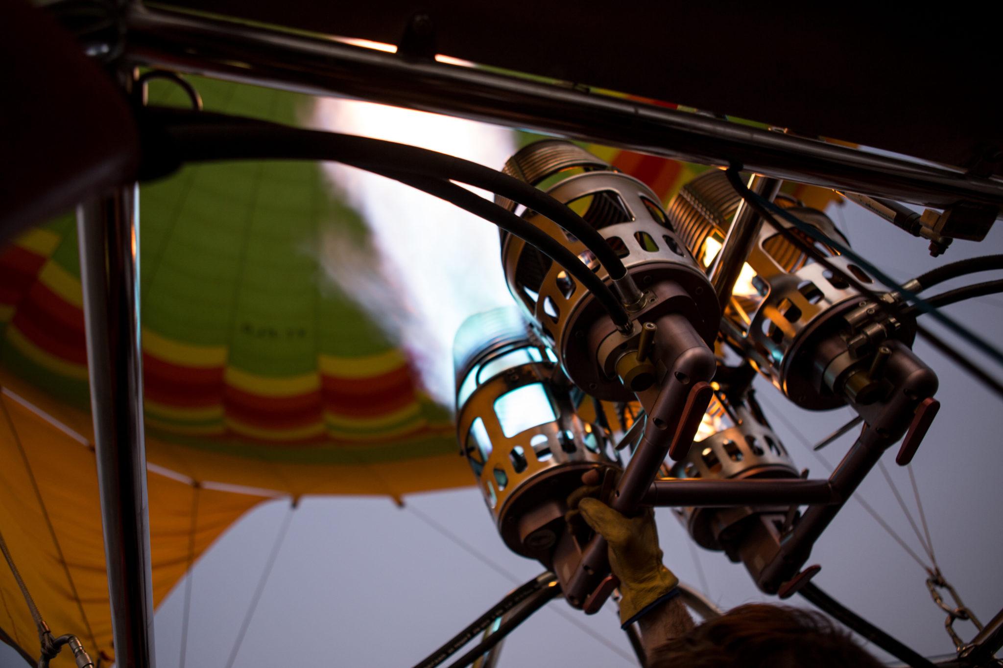 air-balloon-montgolfiere-inde-rajasthan-jaipur