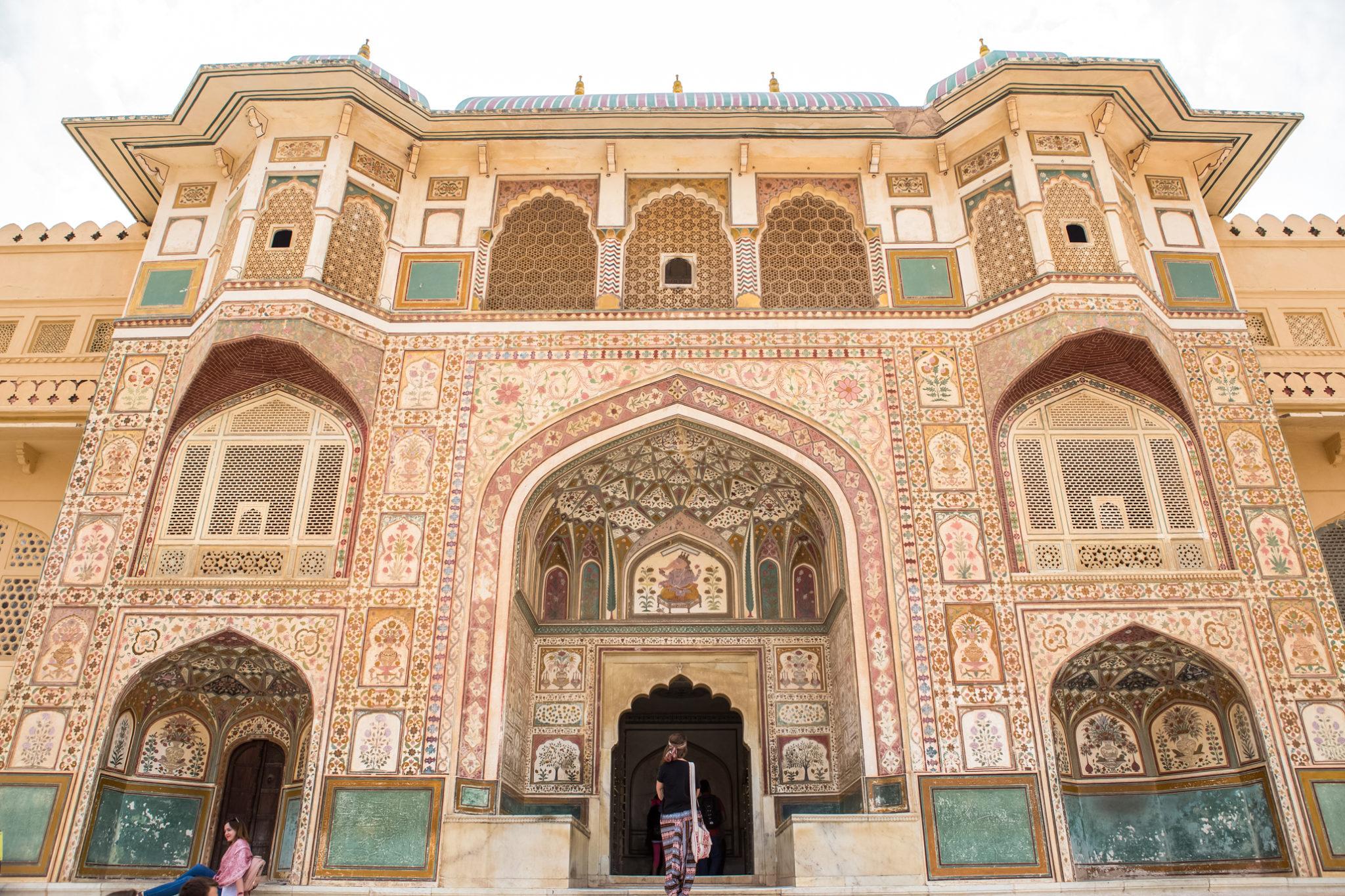 amber-fort-jaipur-visite-inde