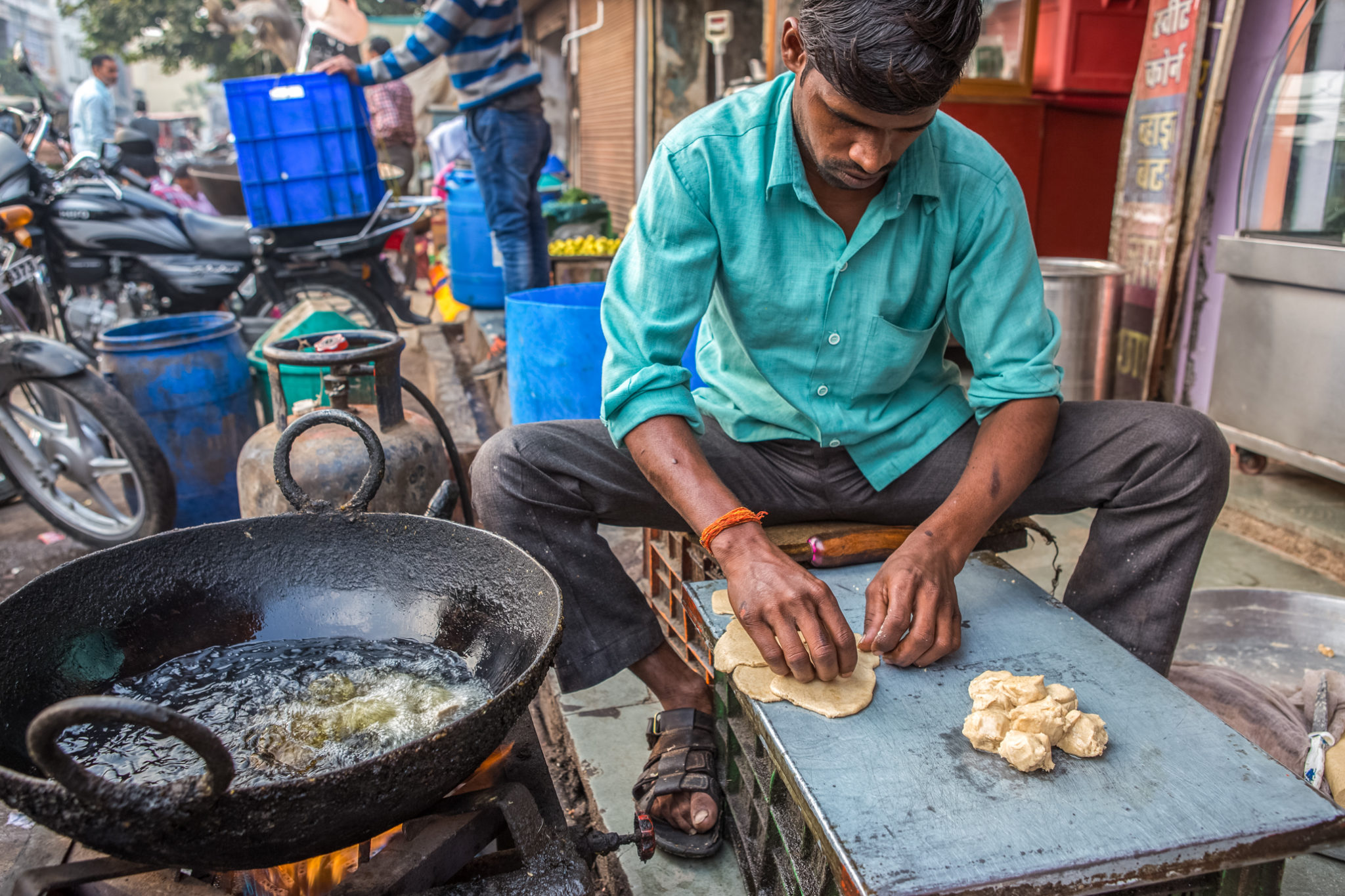 cuisine-inde-jaipur-visite-voyage